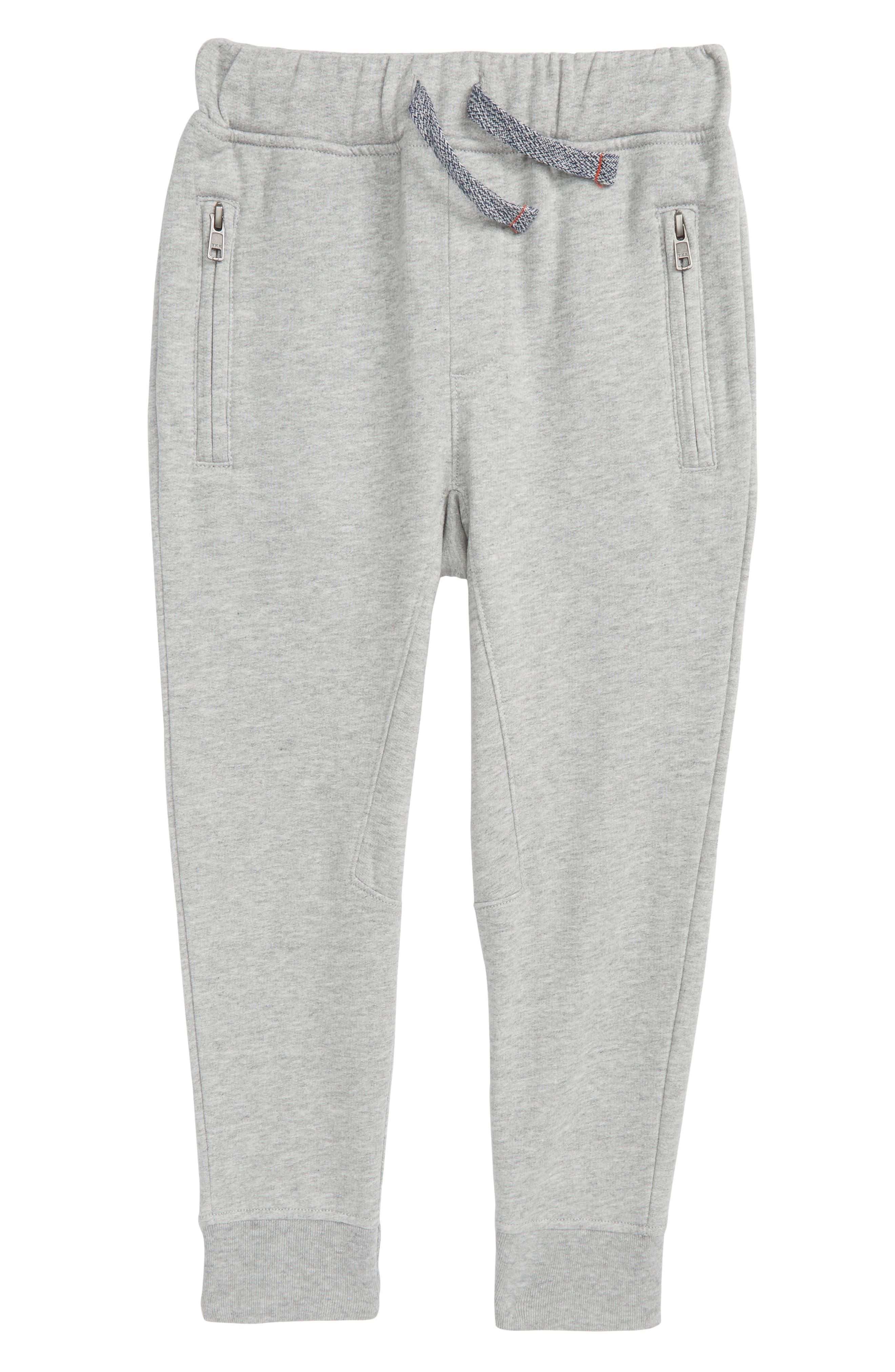 Slim Jogger Pants,                         Main,                         color,