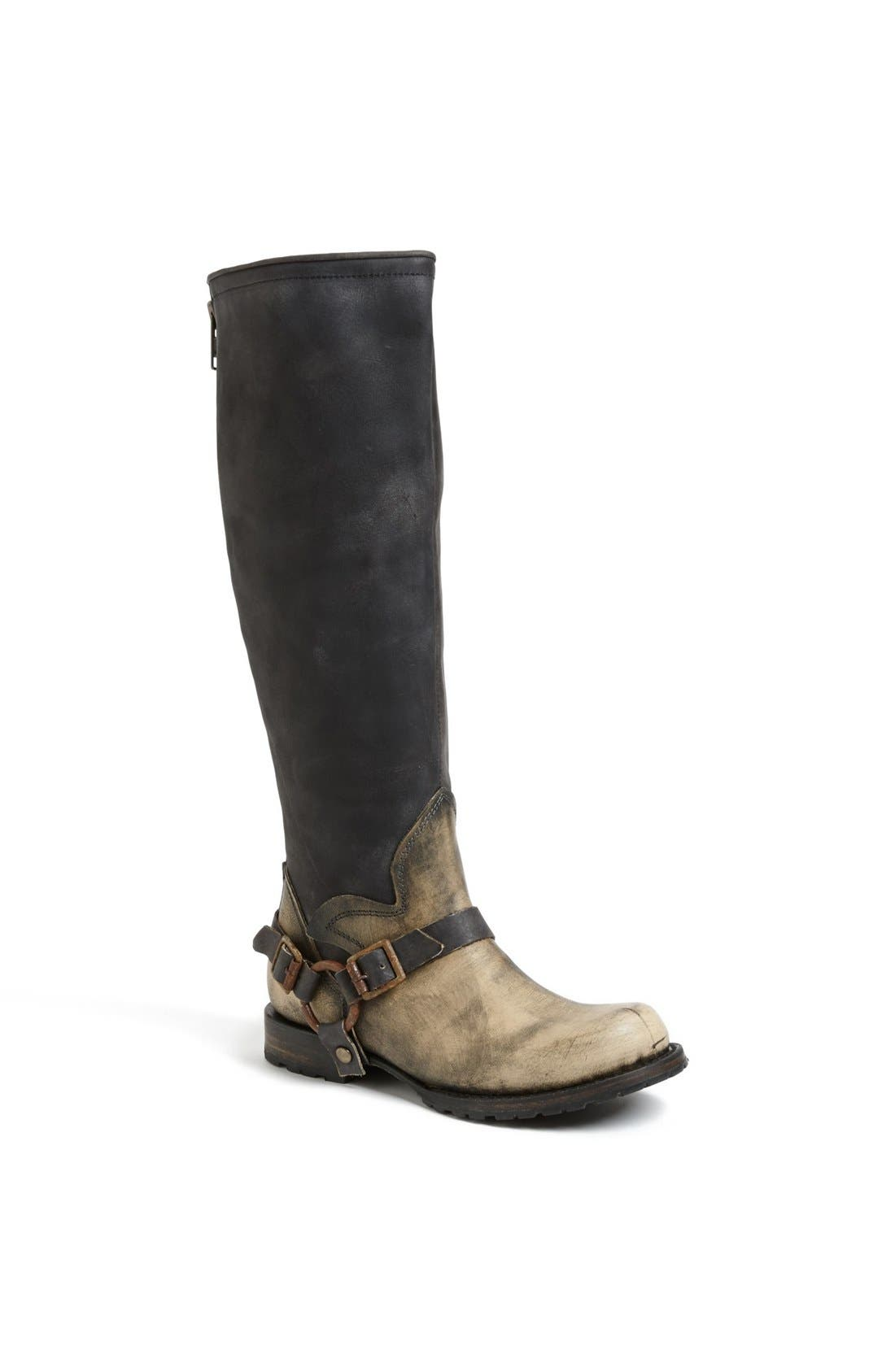 'Haavn' Boot, Main, color, 055