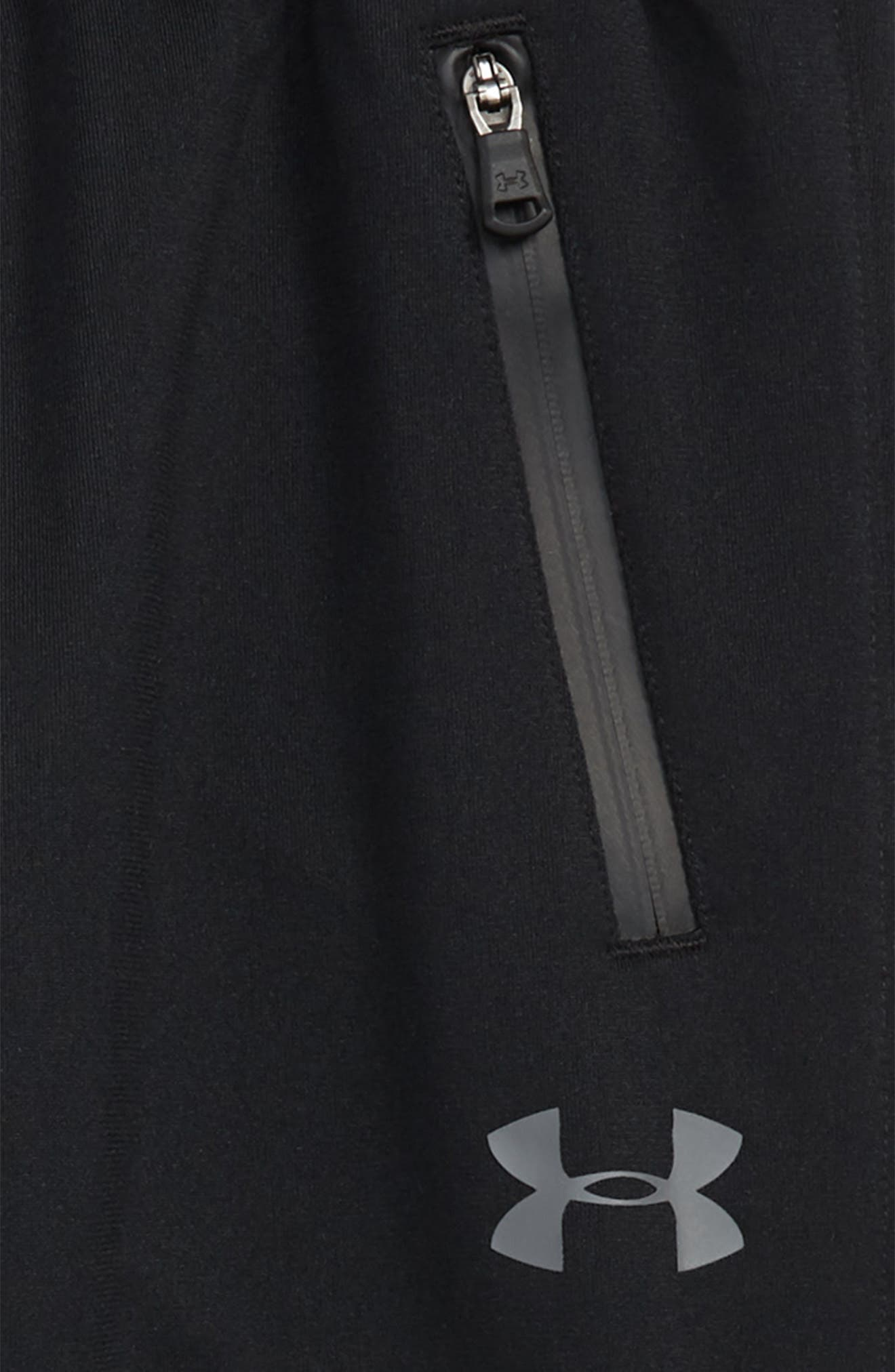 Pennant 2.0 Pants,                             Alternate thumbnail 2, color,                             BLACK