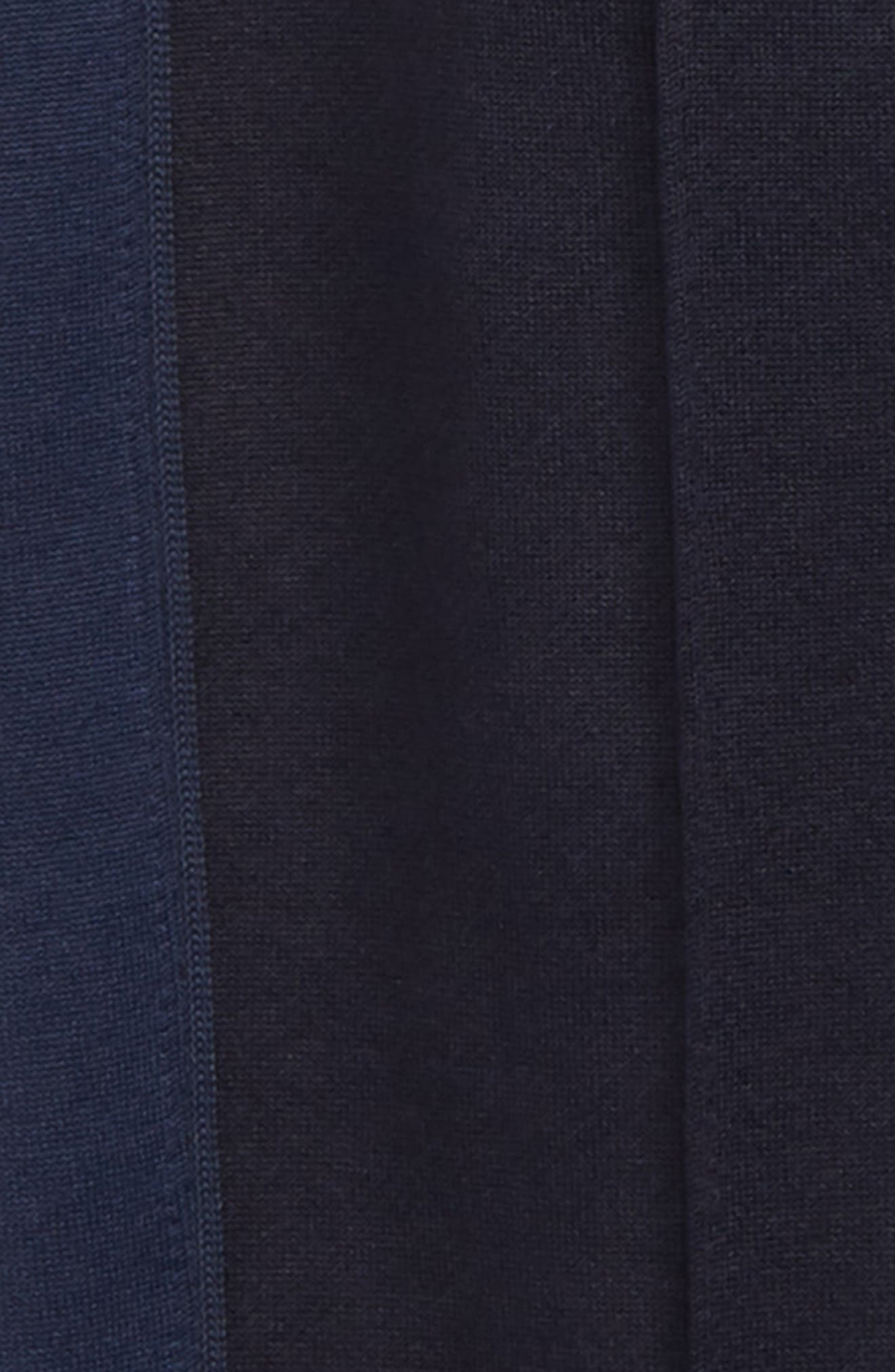 Track Pants,                             Alternate thumbnail 2, color,                             NAVY