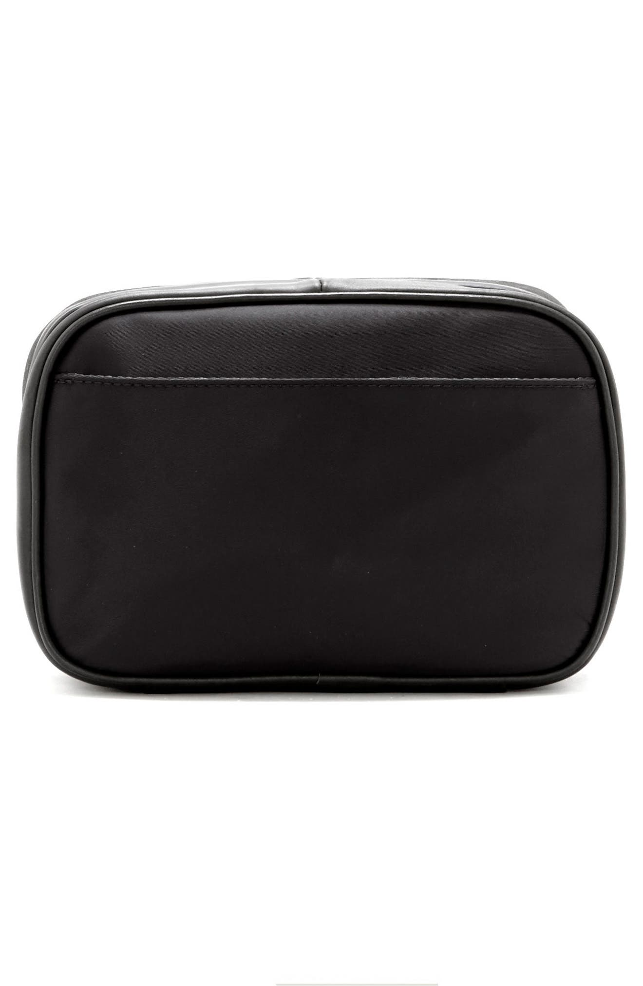 Sier Dopp Kit,                             Alternate thumbnail 4, color,
