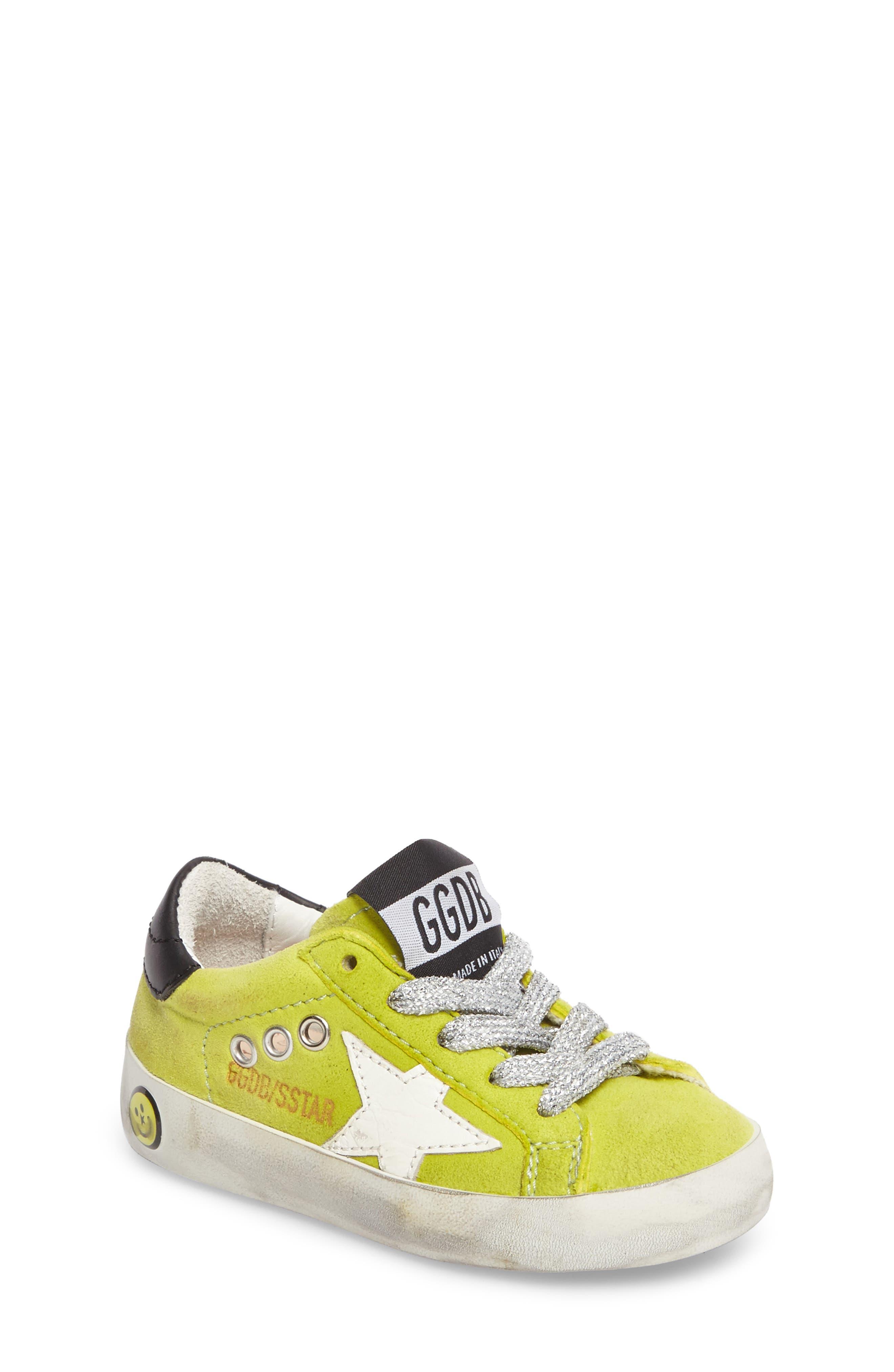 Superstar Low Top Sneaker,                             Main thumbnail 1, color,                             300