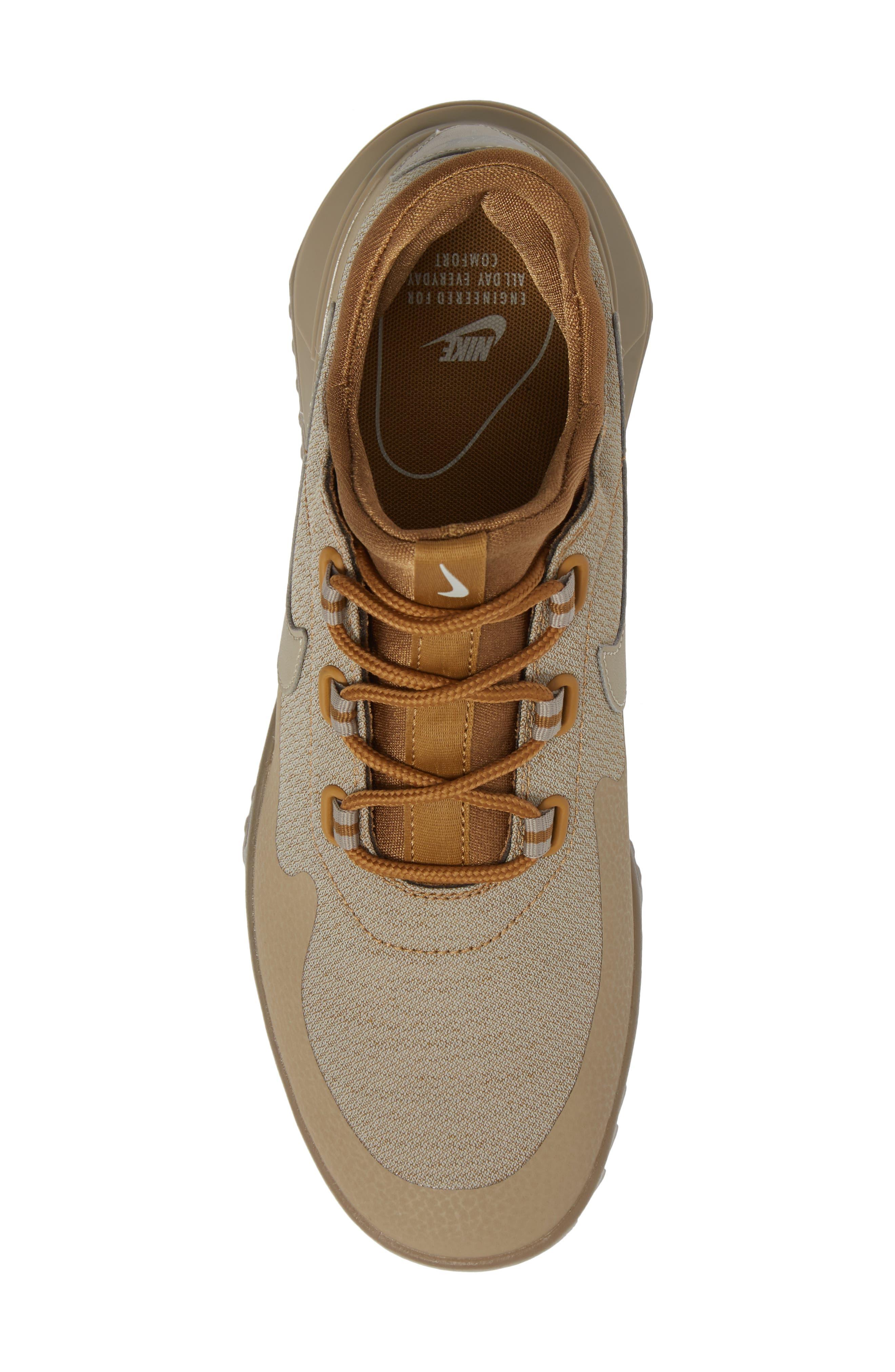 Air Wild Sneaker,                             Alternate thumbnail 14, color,