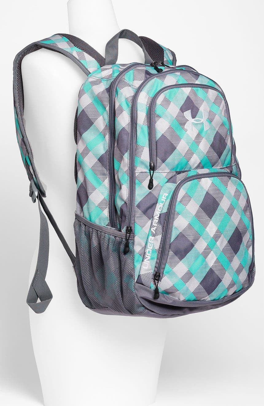 117626636c0 Under Armour  PTH Victory  Backpack   Nordstrom