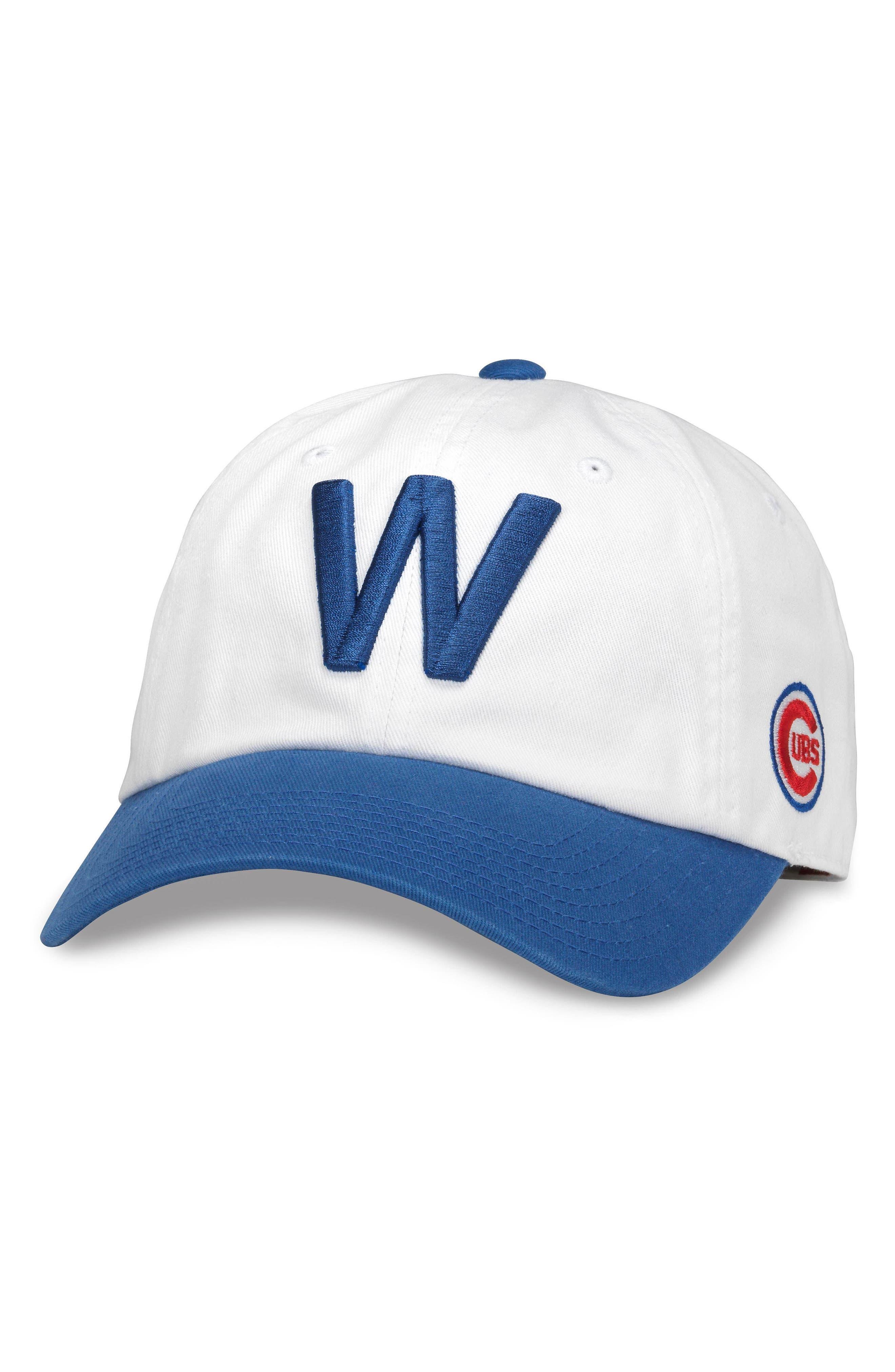 Ballpark MLB Baseball Cap,                             Main thumbnail 2, color,