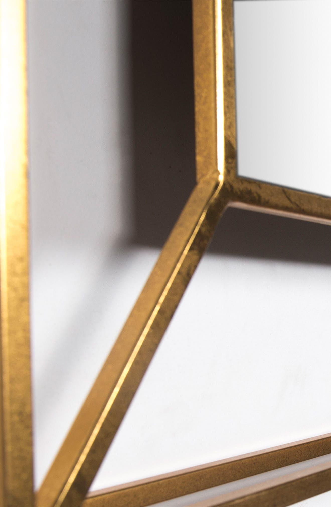 Wilton Mirror,                             Alternate thumbnail 2, color,                             710