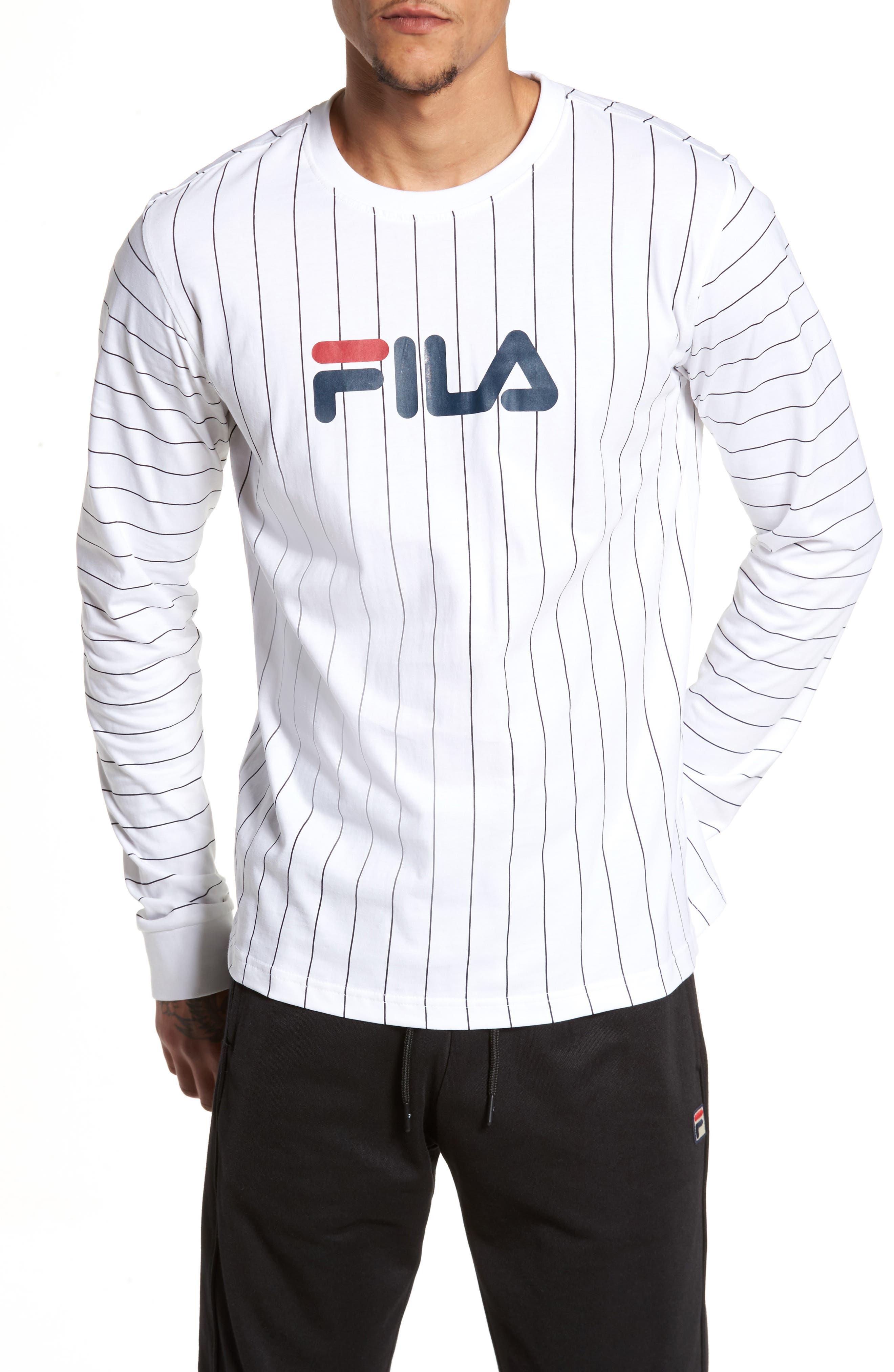 Mario T-Shirt,                         Main,                         color, 100