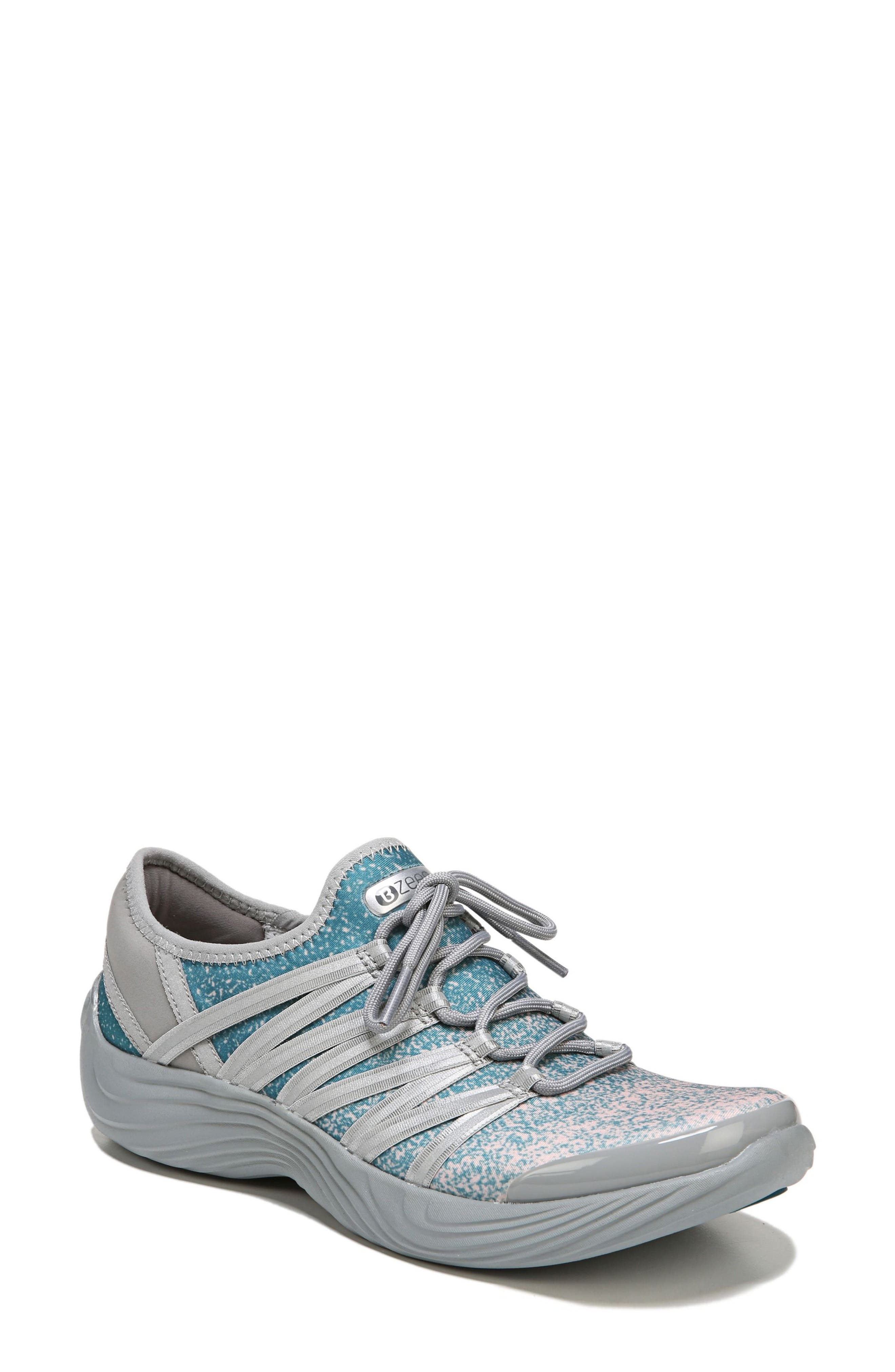 Tender Sneaker,                         Main,                         color,