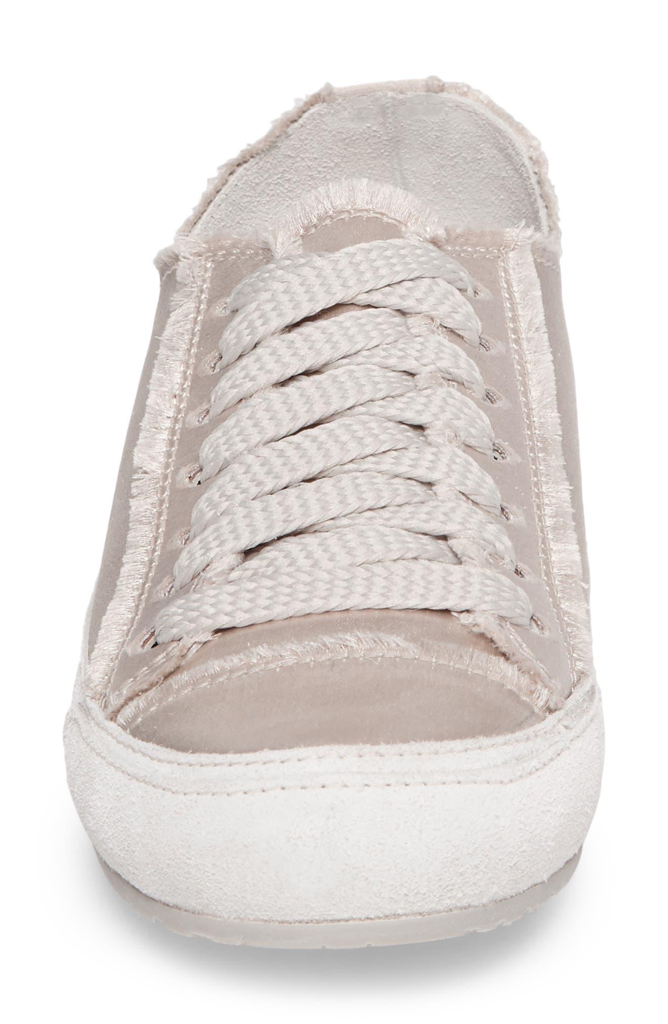 Parson Glitter Sneaker,                             Alternate thumbnail 49, color,