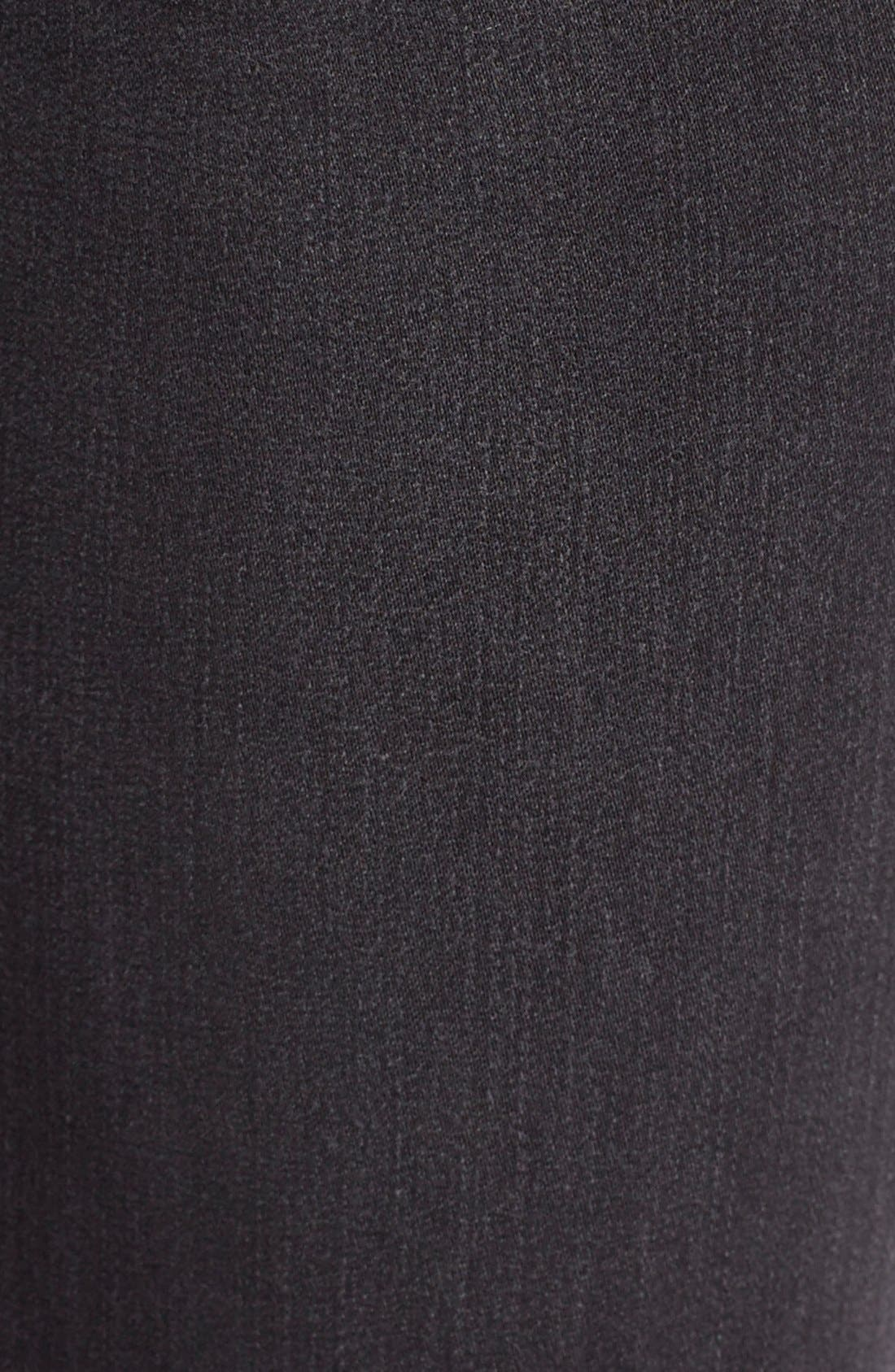 Abby StretchSkinny Jeans,                             Alternate thumbnail 5, color,
