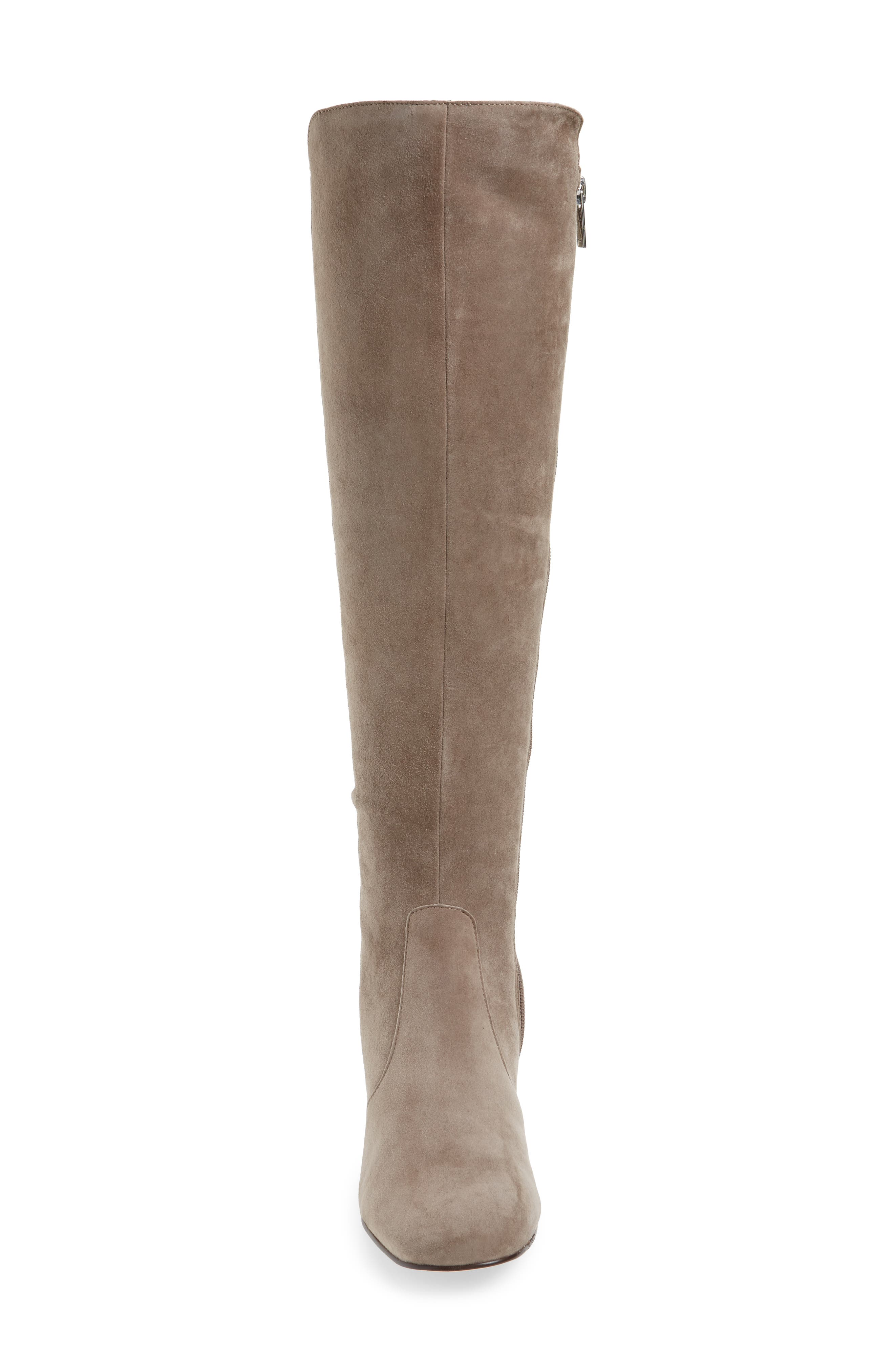 Tawnna Knee High Boot,                             Alternate thumbnail 12, color,