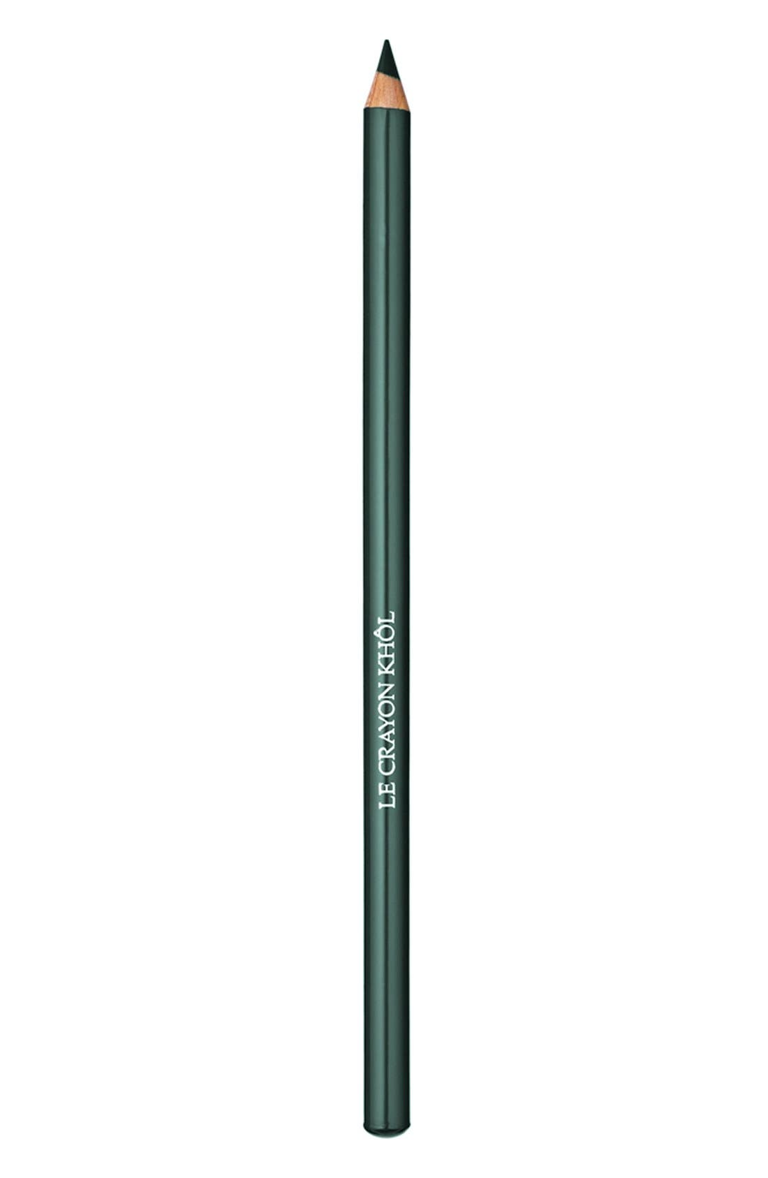Lancome Le Crayon Khol Eyeliner - Moss