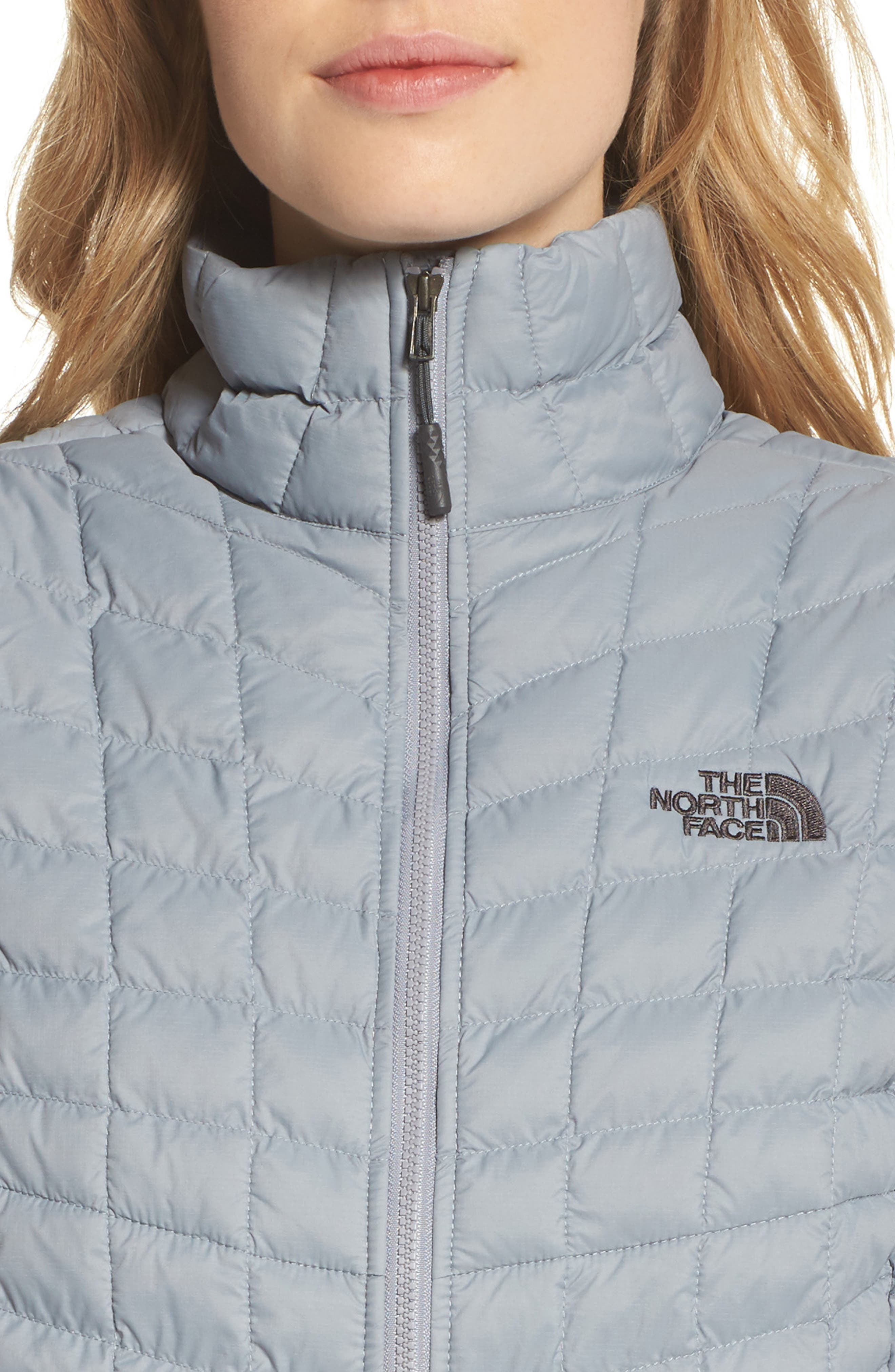 ThermoBall PrimaLoft<sup>®</sup> Vest,                             Alternate thumbnail 43, color,