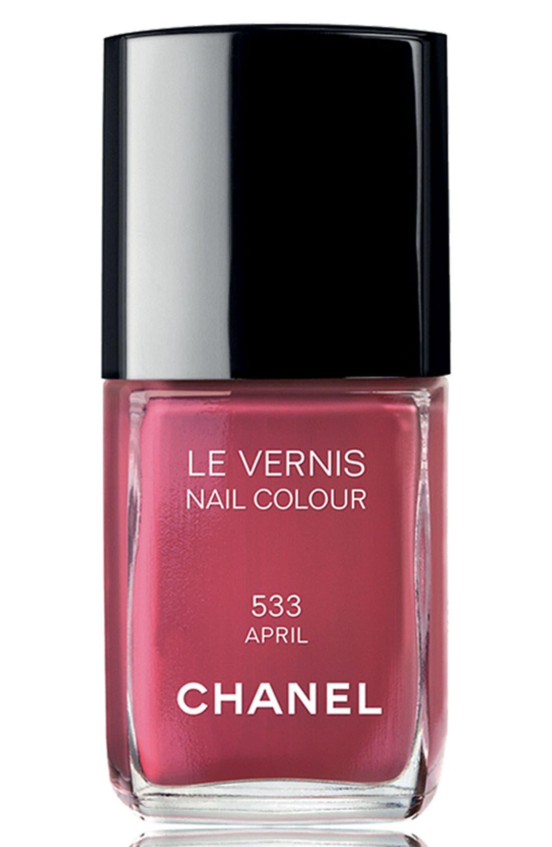 LE VERNIS<br />Nail Colour,                             Main thumbnail 182, color,