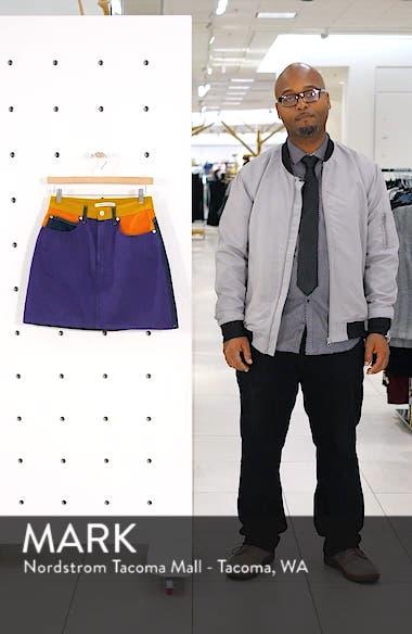 HR Miniskirt, sales video thumbnail