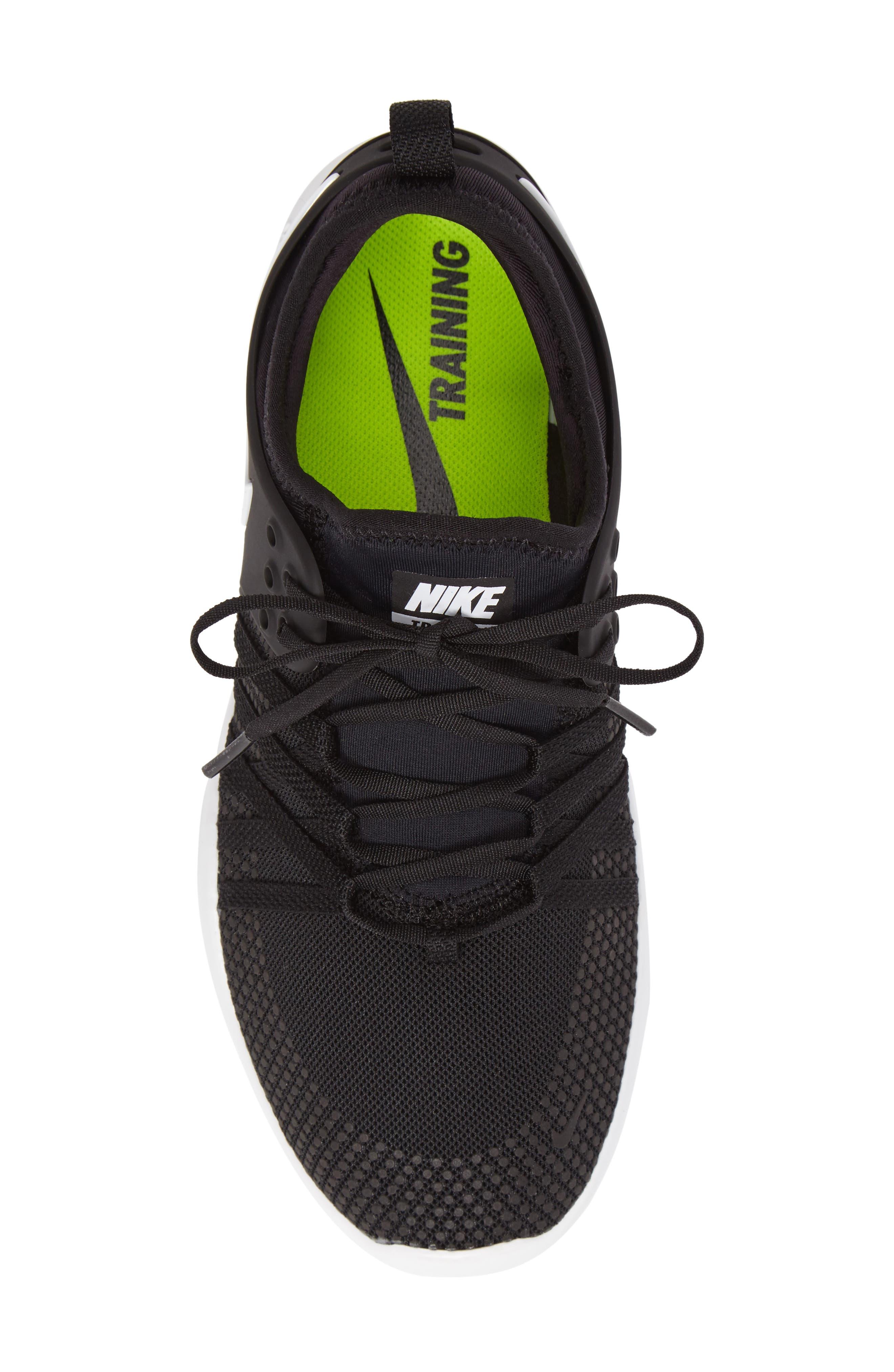 Free TR 7 Training Shoe,                             Alternate thumbnail 31, color,