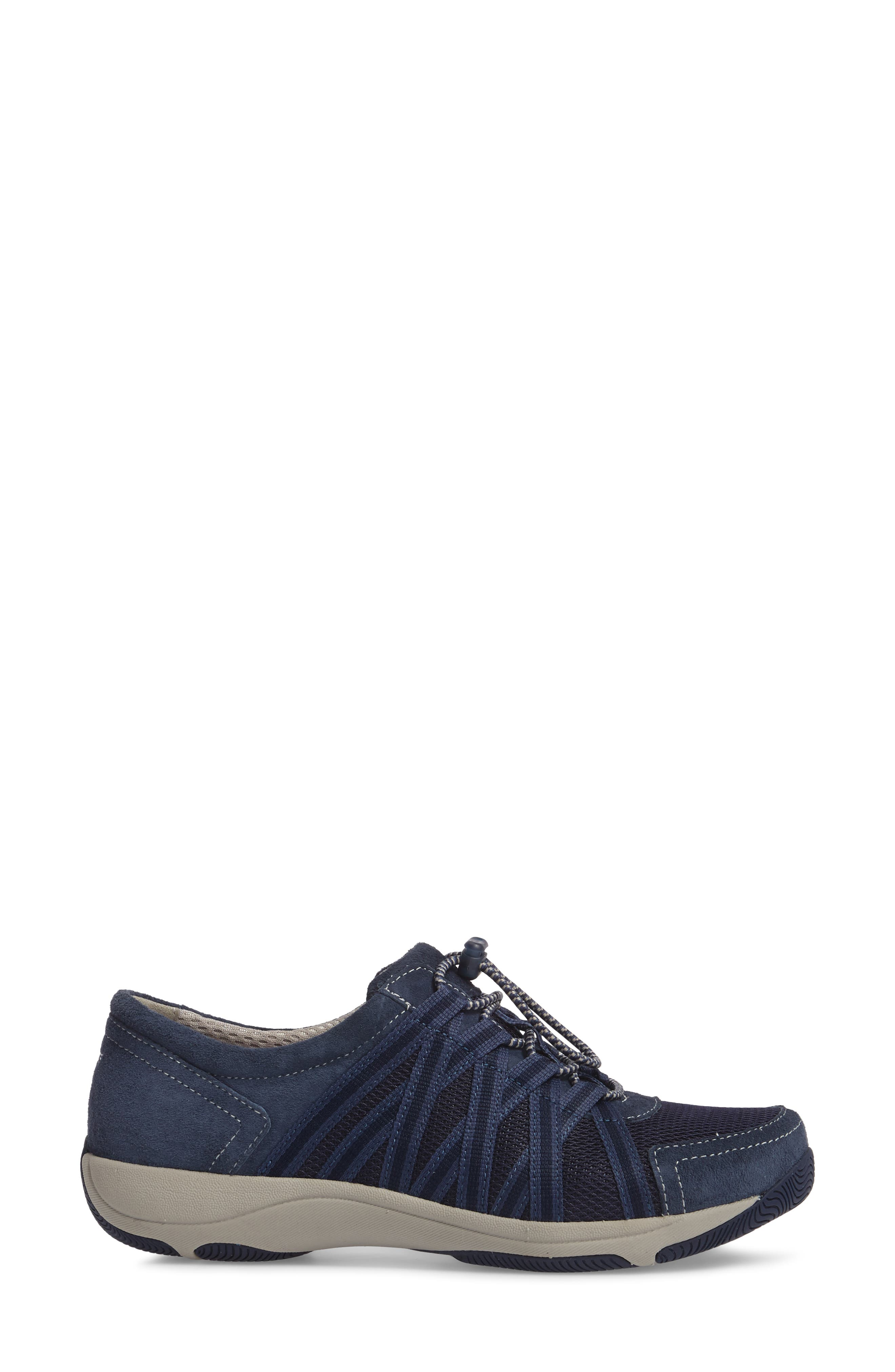 Halifax Collection Honor Sneaker,                             Alternate thumbnail 31, color,