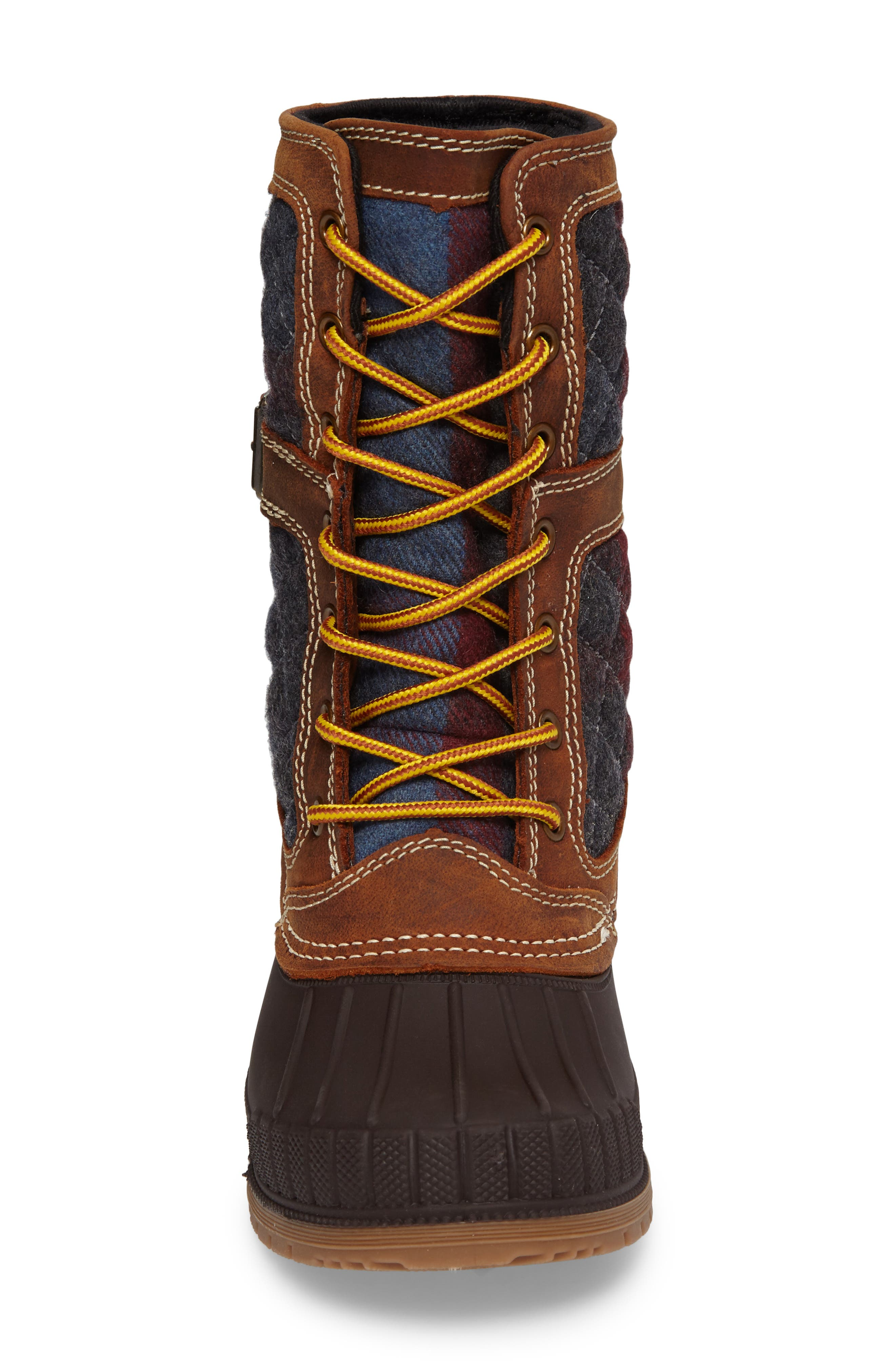 Sienna Boot,                             Alternate thumbnail 14, color,