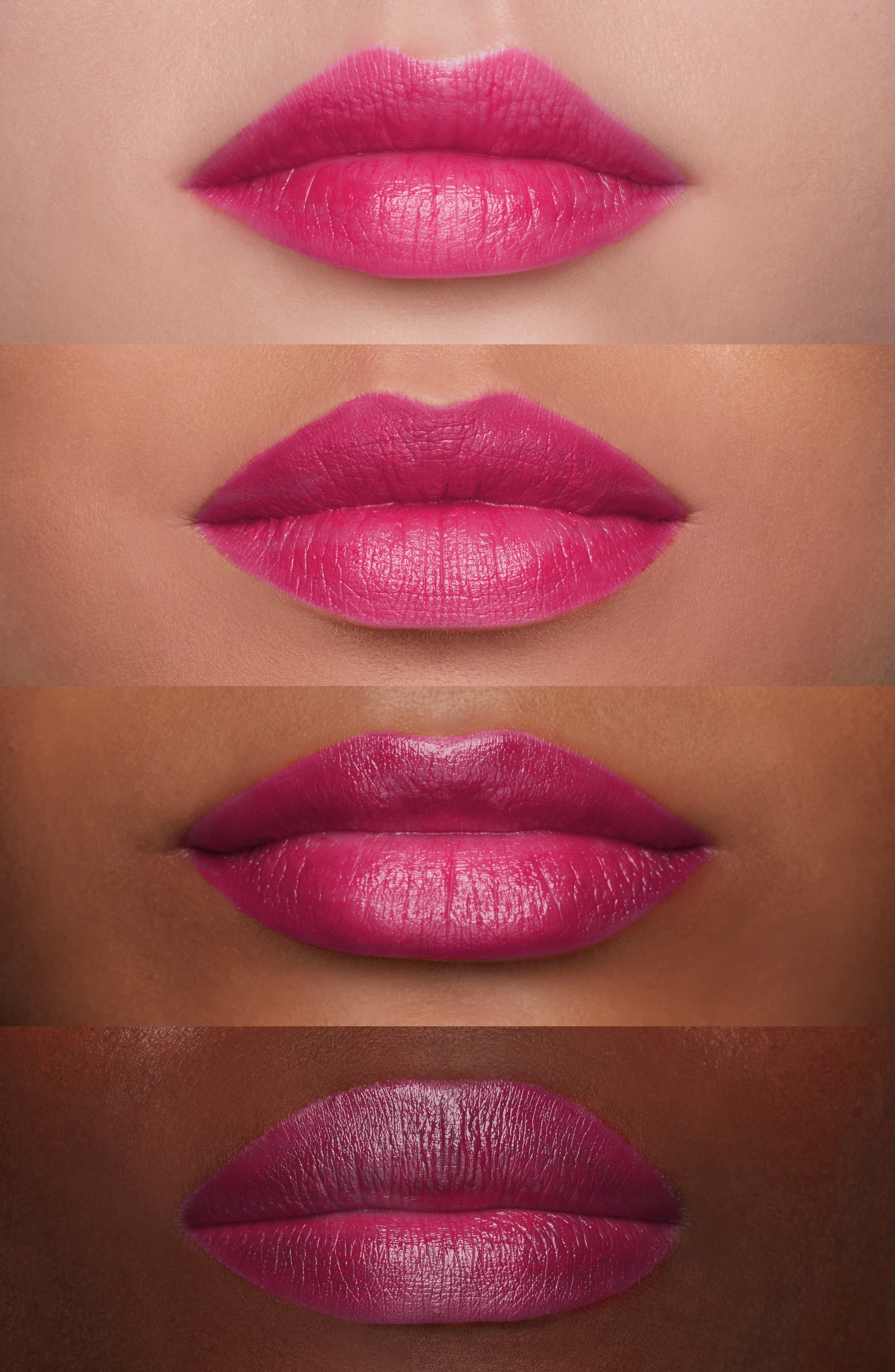 MAC Mineralize Rich Lipstick,                             Alternate thumbnail 45, color,
