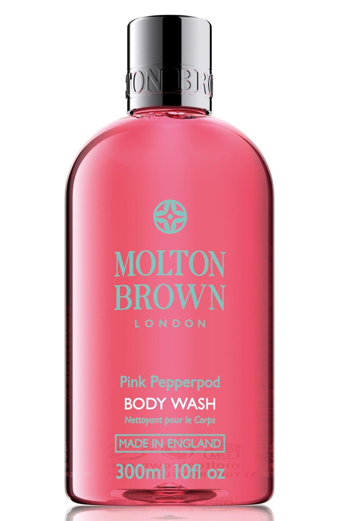 Body Wash,                             Main thumbnail 10, color,