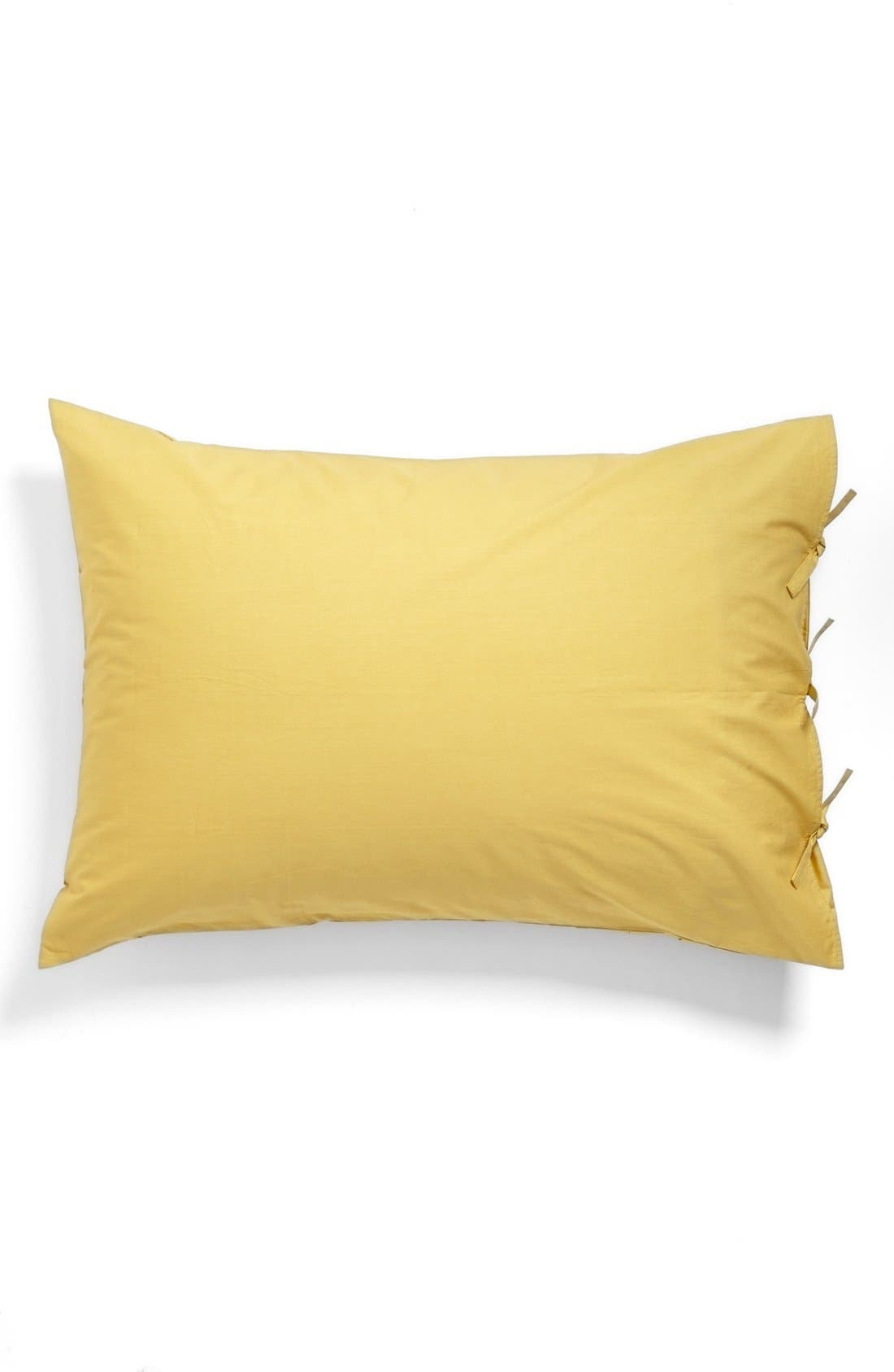 'Carson' Pillow Sham,                             Alternate thumbnail 8, color,