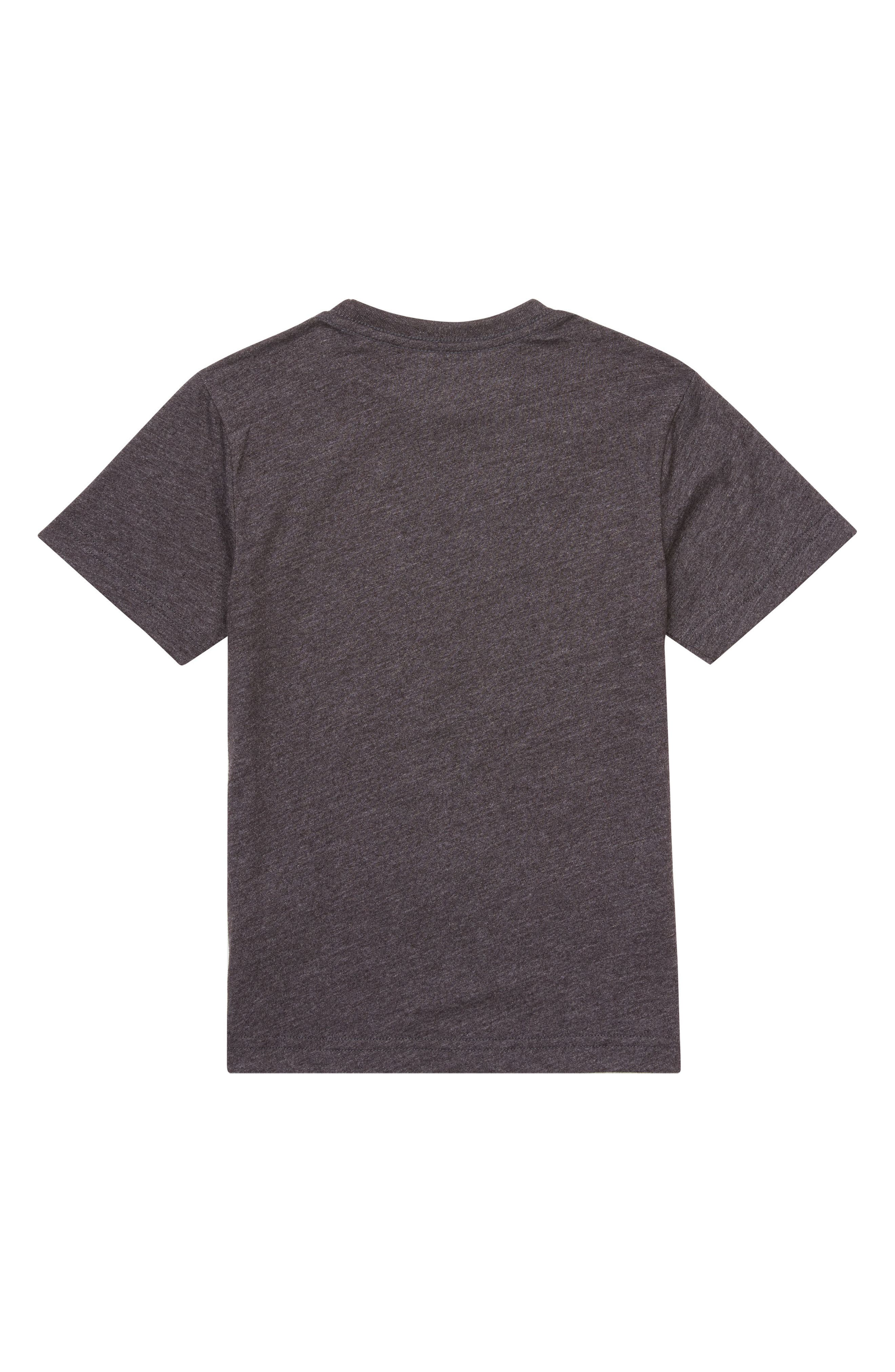 Maag Graphic T-Shirt,                             Alternate thumbnail 2, color,                             001