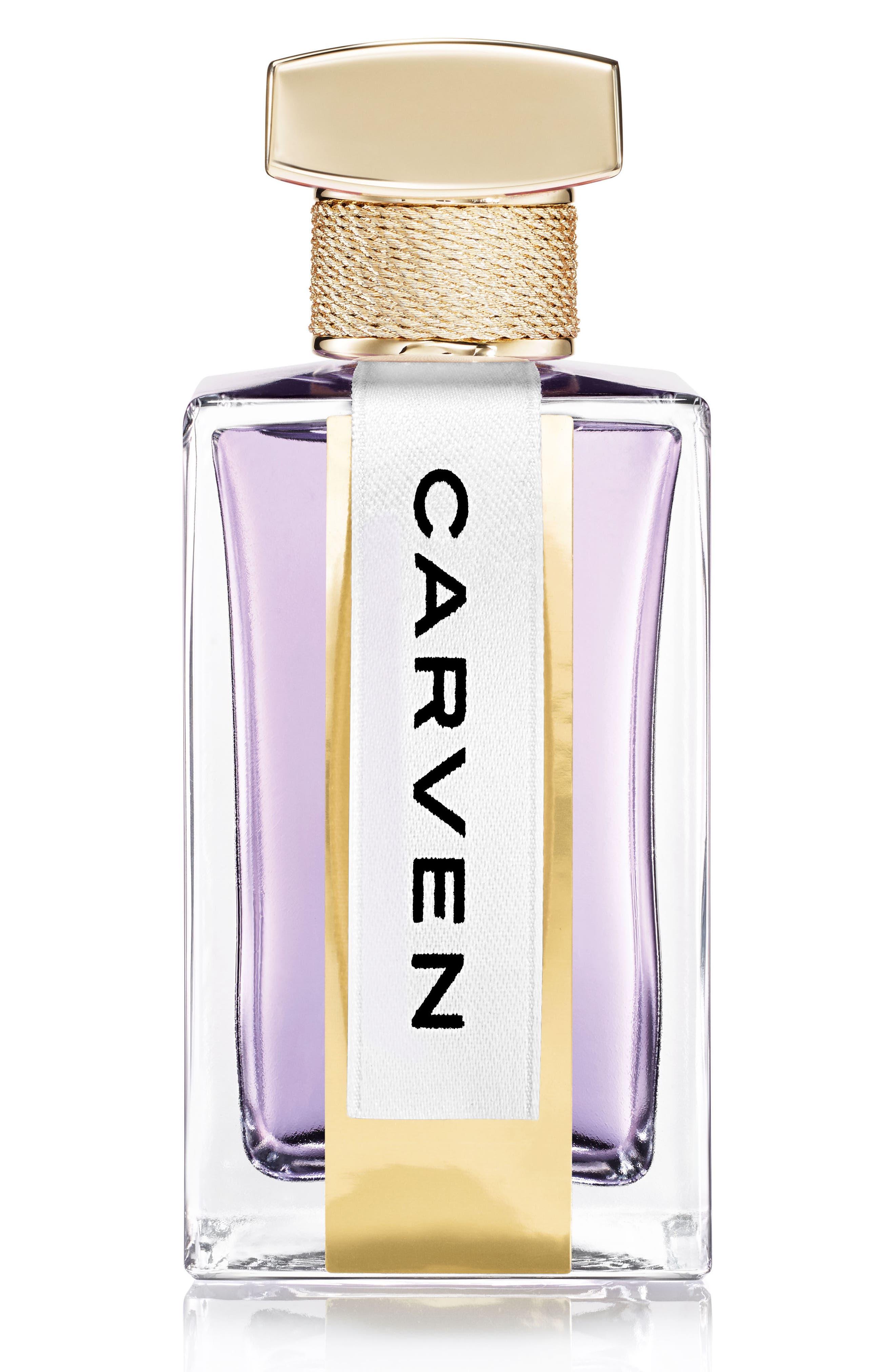 Florence Eau de Parfum,                         Main,                         color, NO COLOR