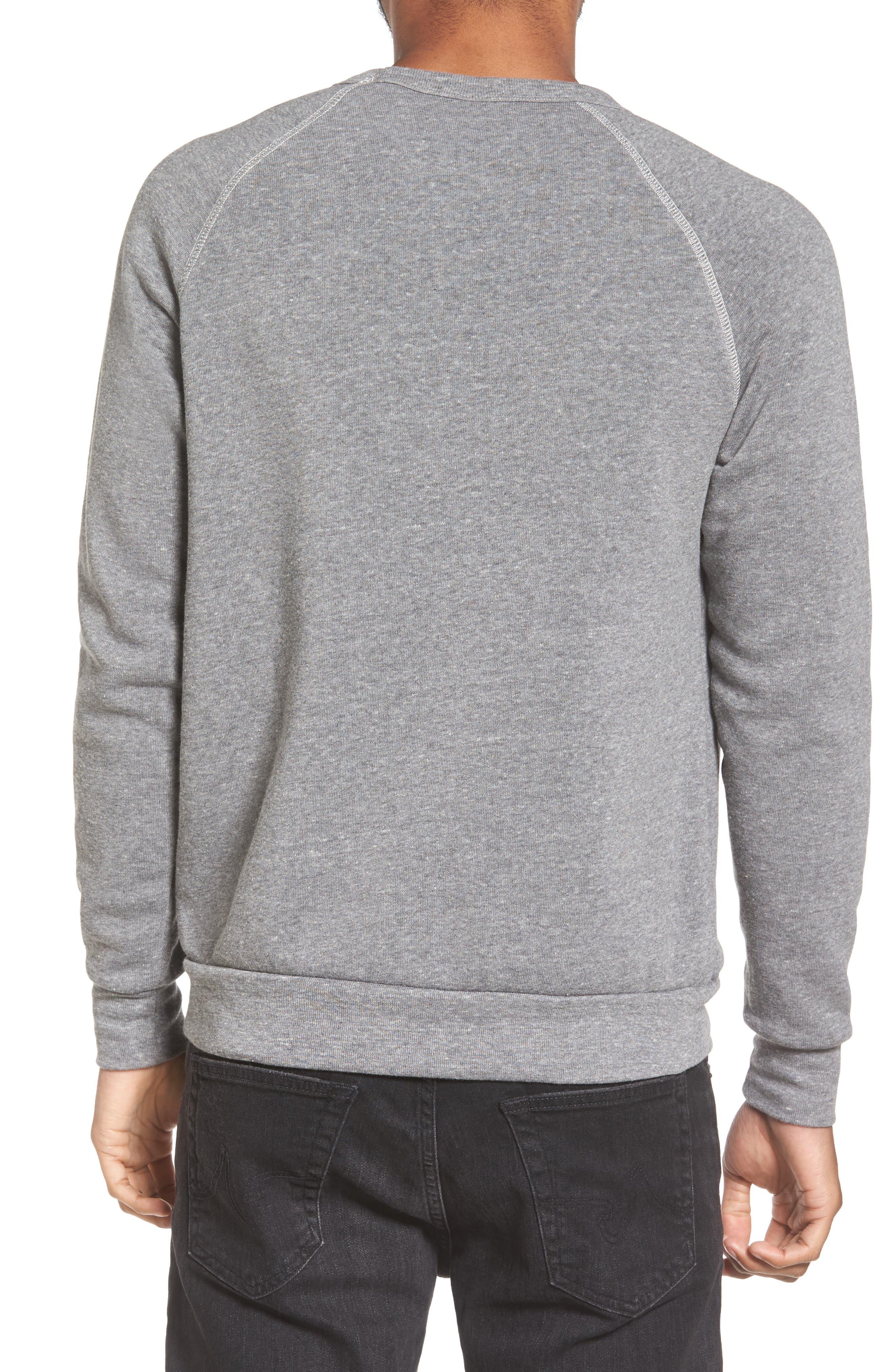 'The Champ' Sweatshirt,                             Alternate thumbnail 31, color,