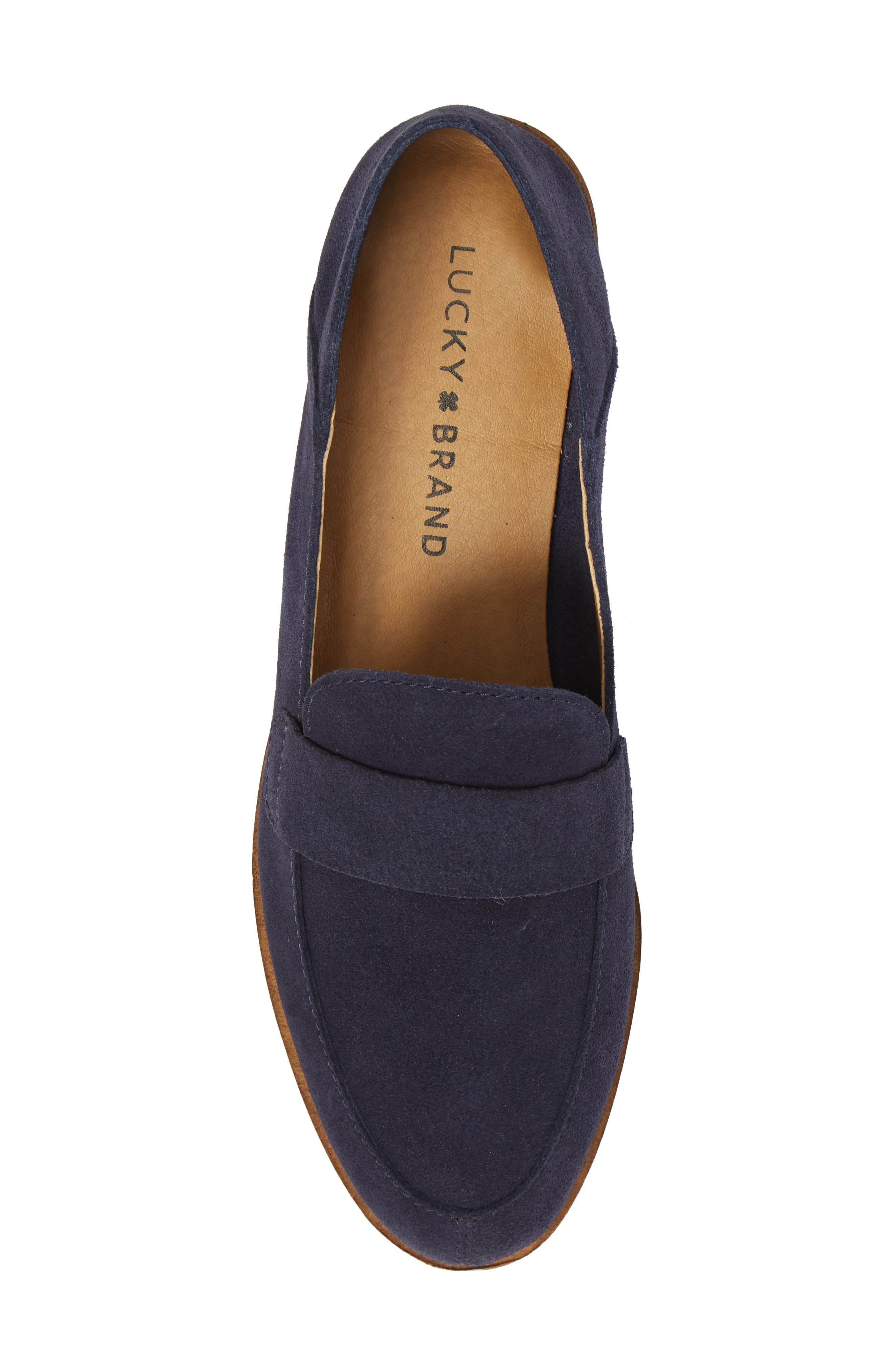 Chennie Loafer,                             Alternate thumbnail 19, color,