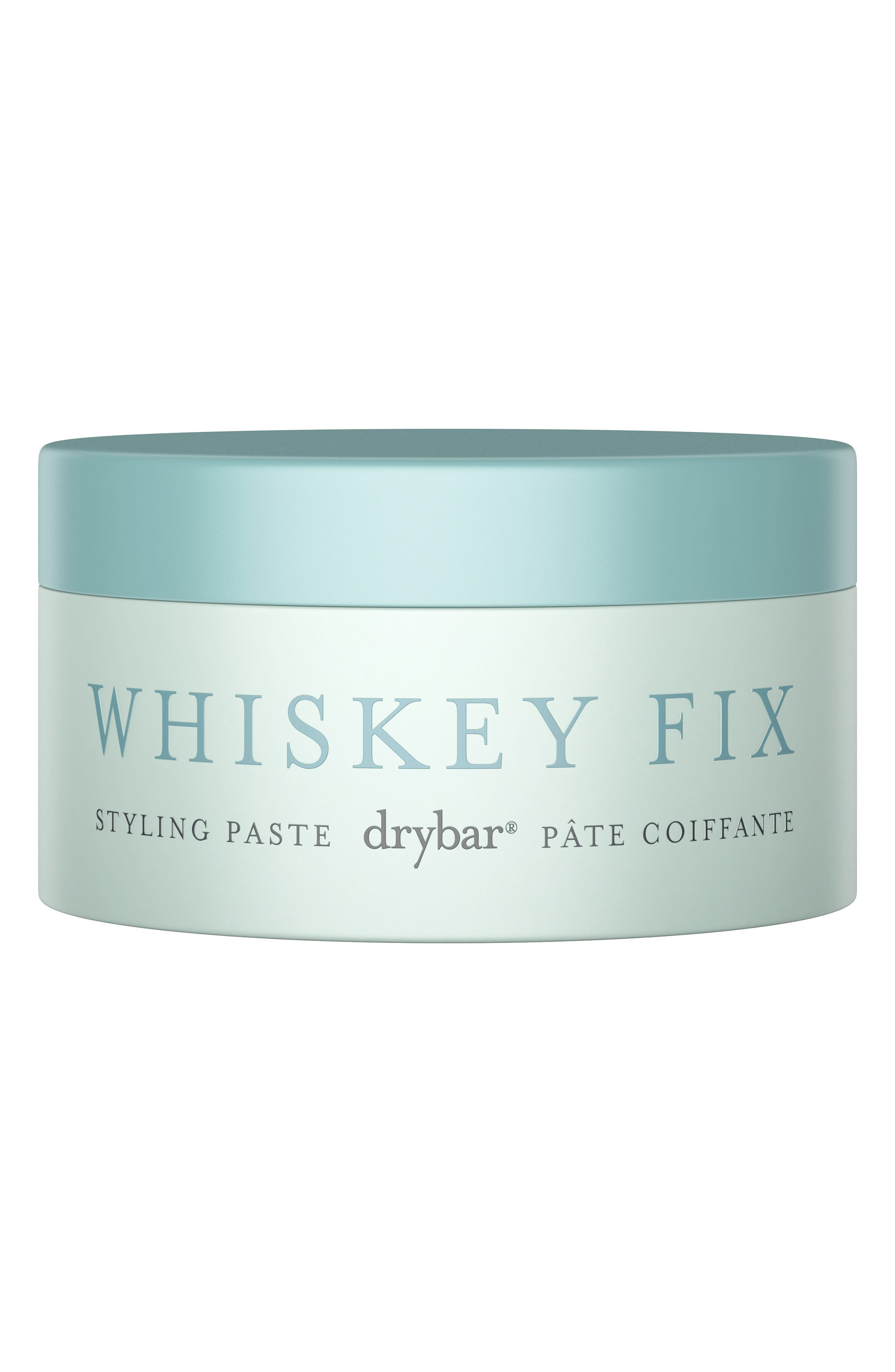 Whiskey Fix Styling Paste,                         Main,                         color, NO COLOR