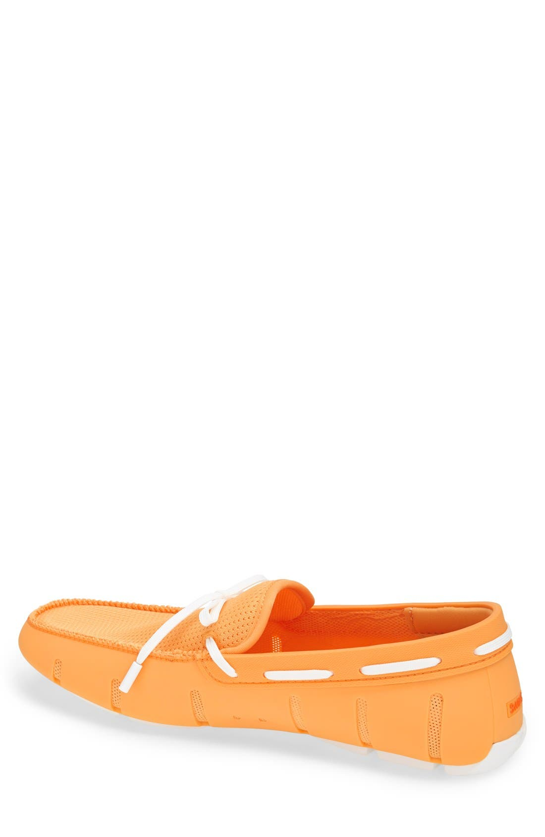 Lace Loafer,                             Alternate thumbnail 97, color,