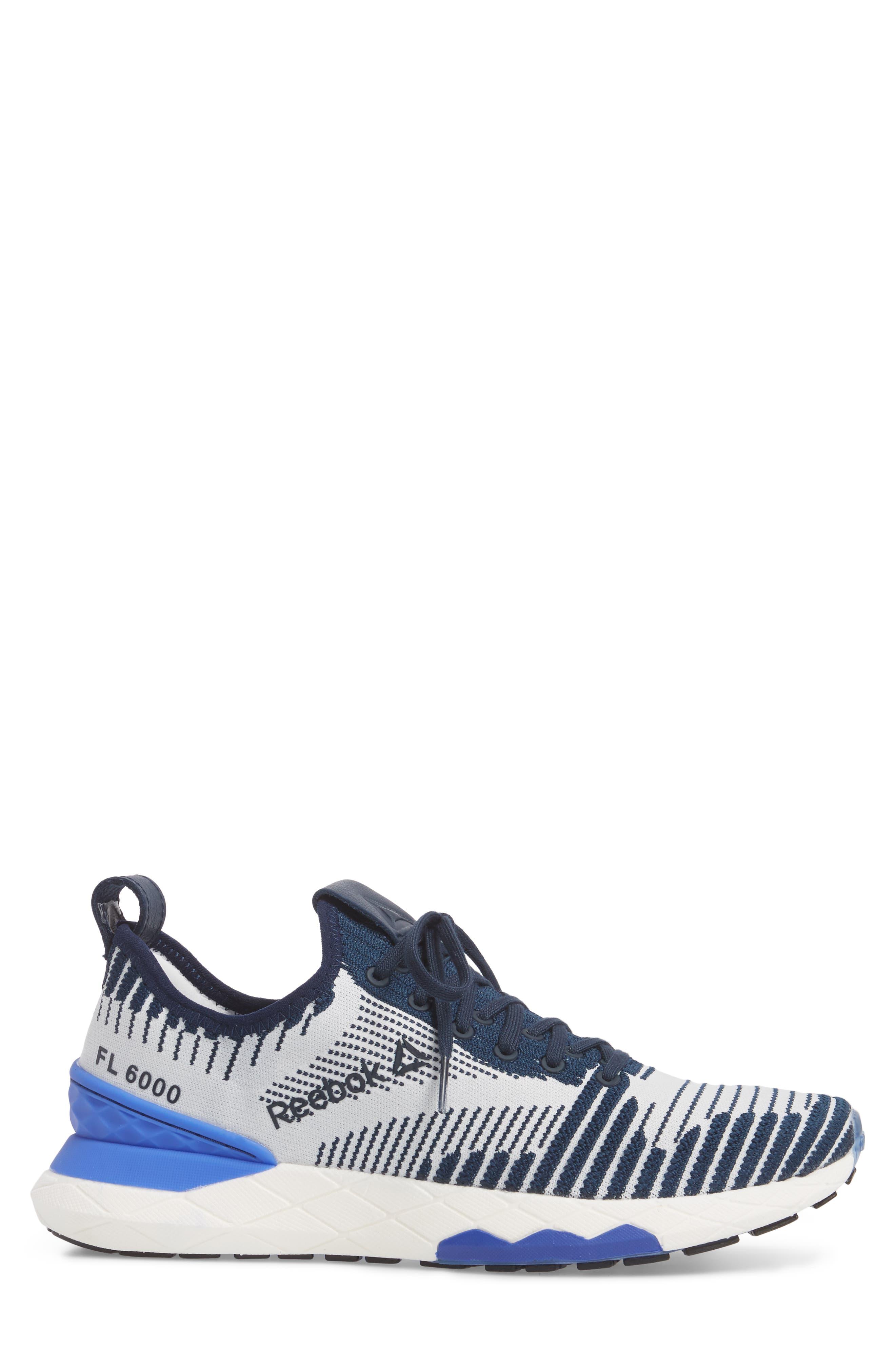Floatride Run 6000 Running Shoe,                             Alternate thumbnail 18, color,