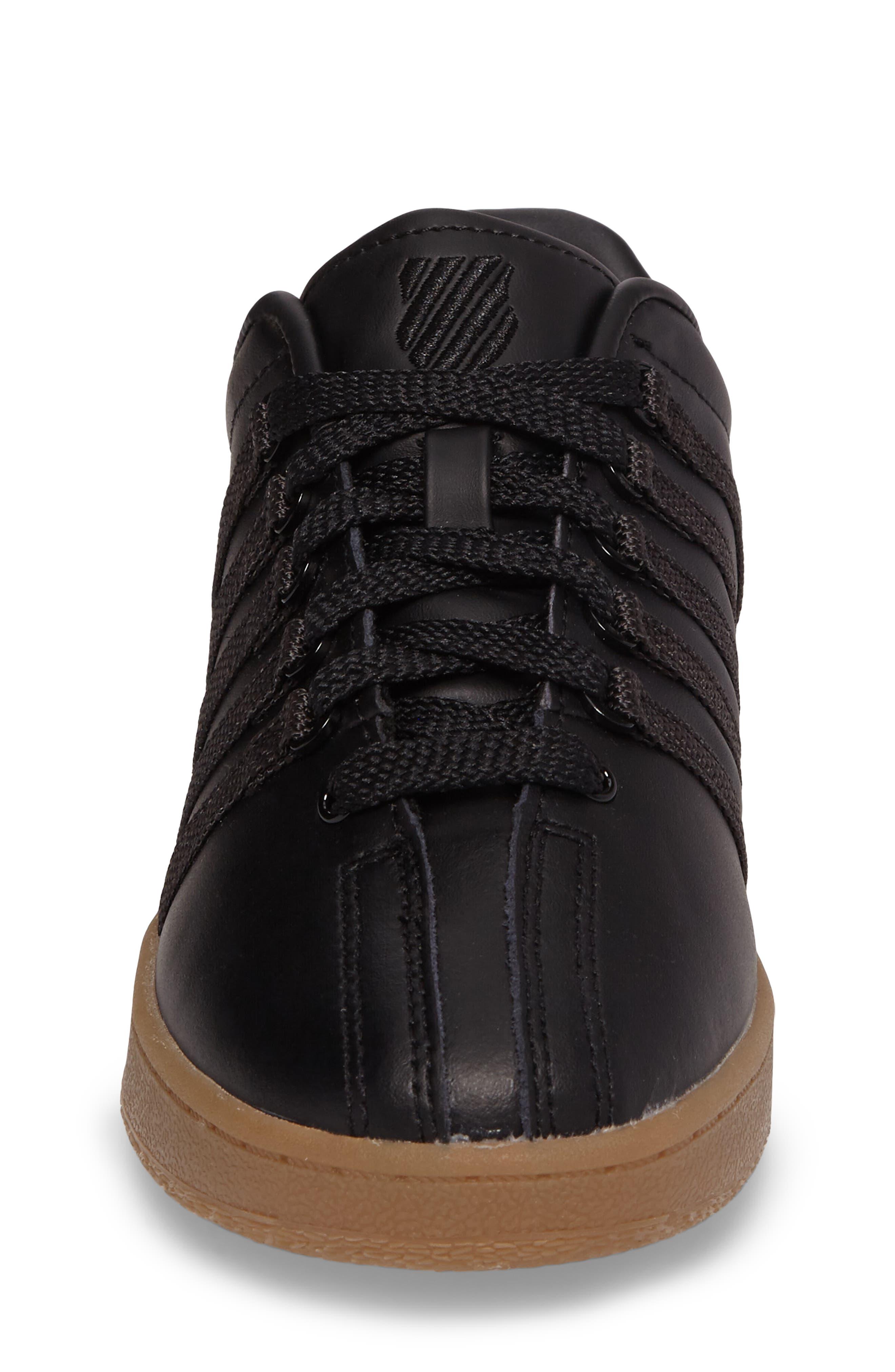 'Classic' Sneaker,                             Alternate thumbnail 26, color,