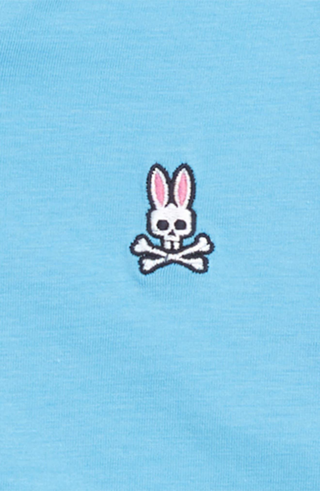 V-Neck T-Shirt,                             Alternate thumbnail 48, color,