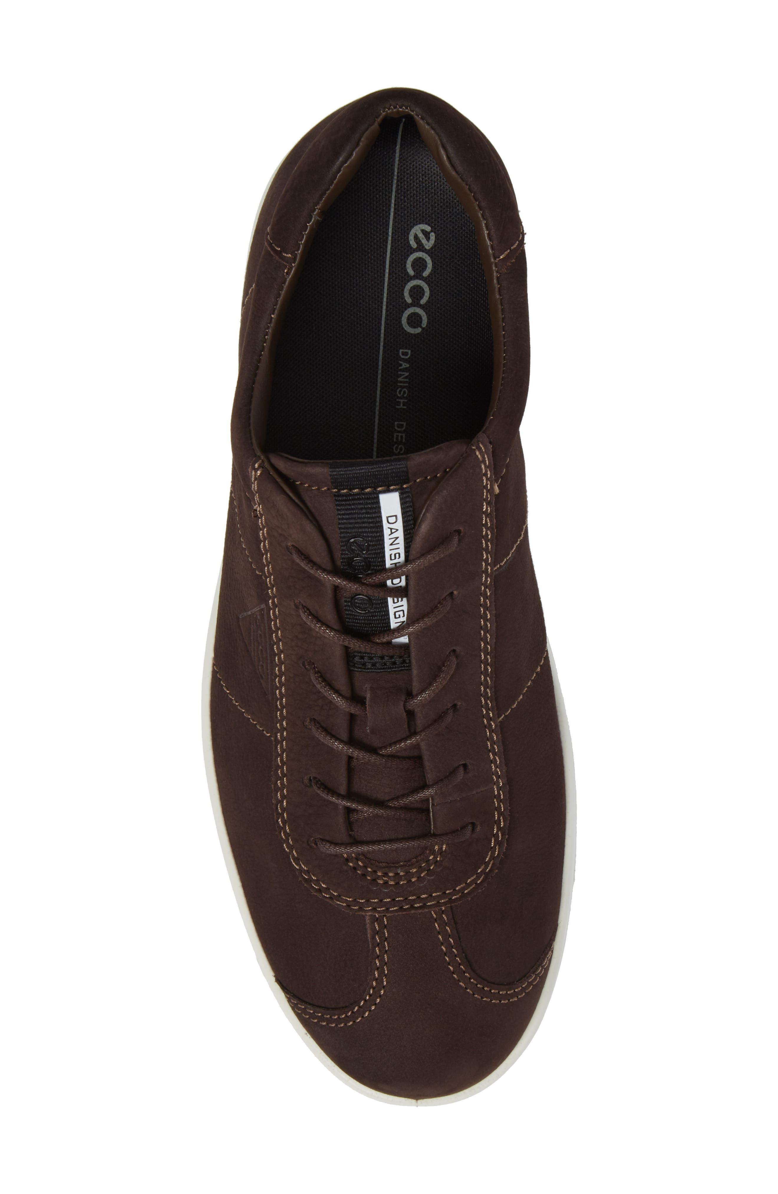 Soft 1 Sneaker,                             Alternate thumbnail 24, color,