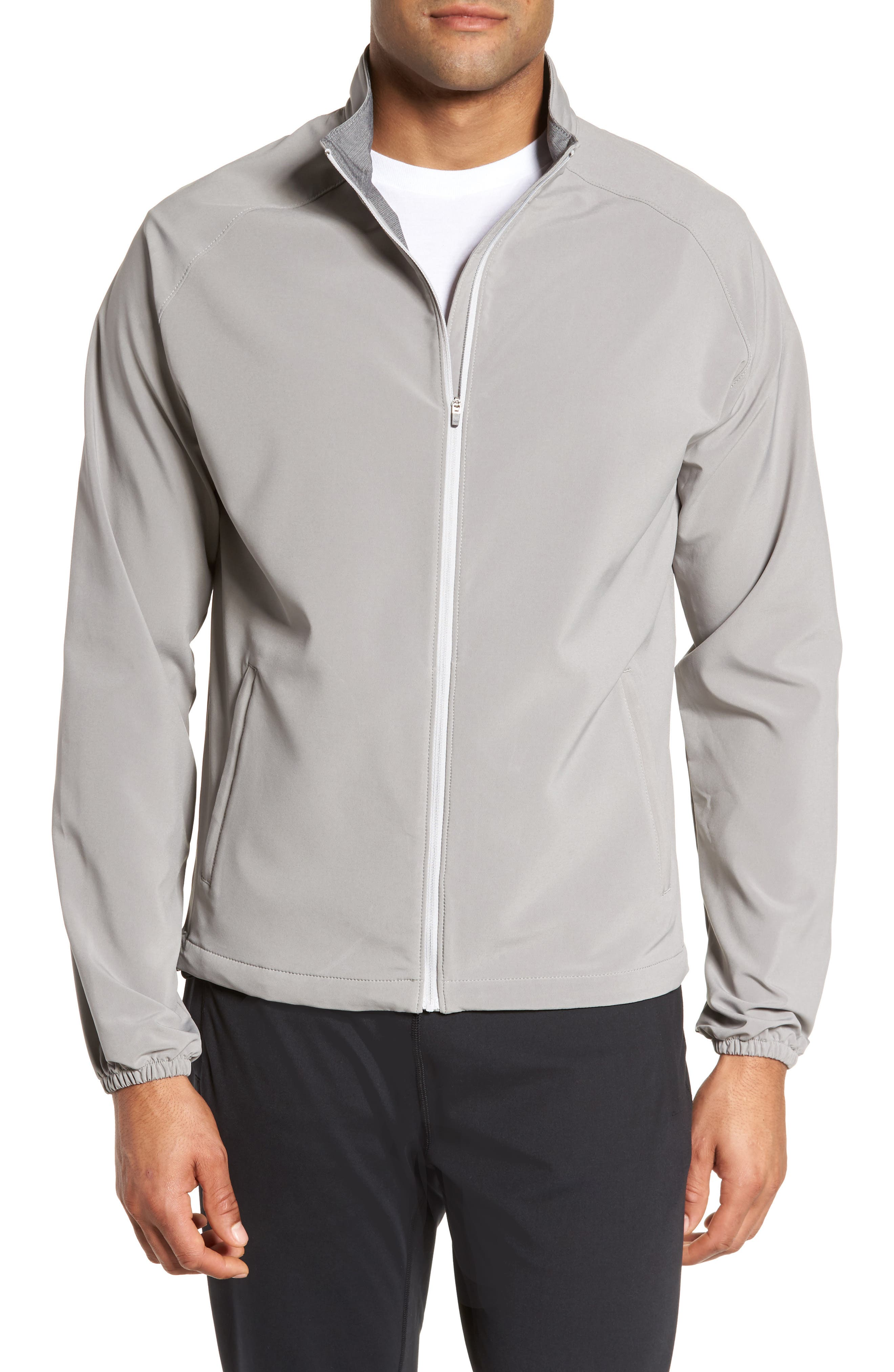 Cabot Jacket,                         Main,                         color, 025