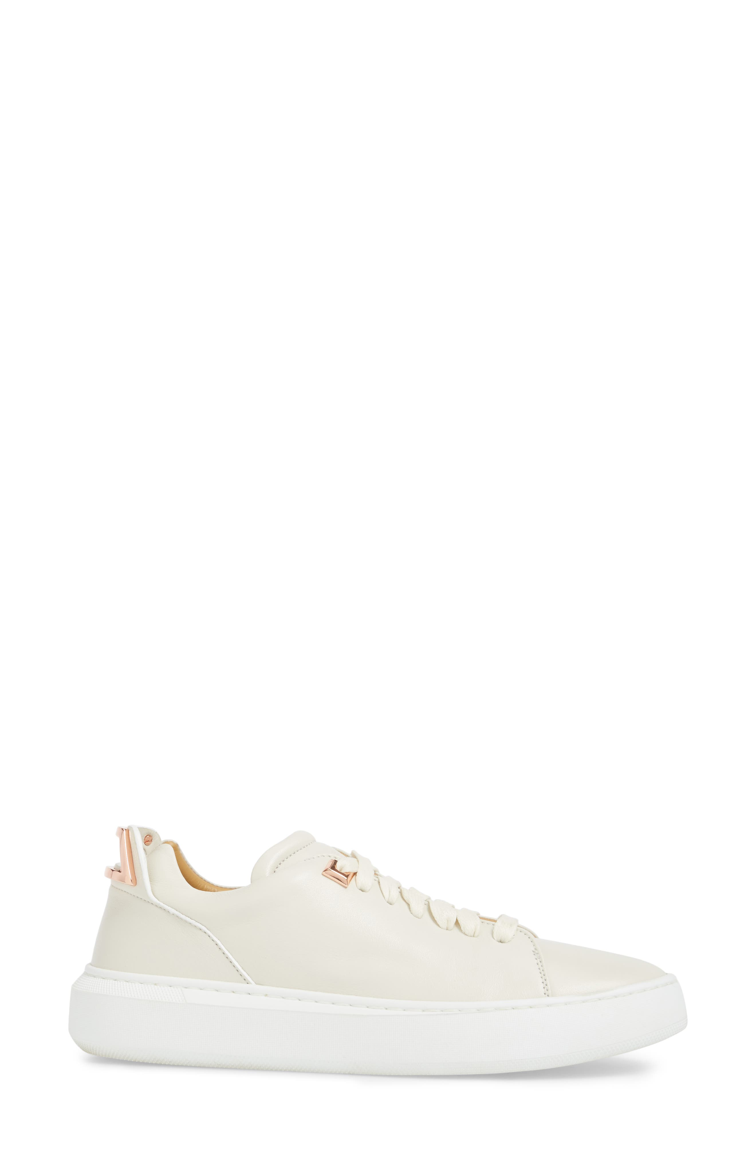 Uno Low Top Sneaker,                             Alternate thumbnail 6, color,