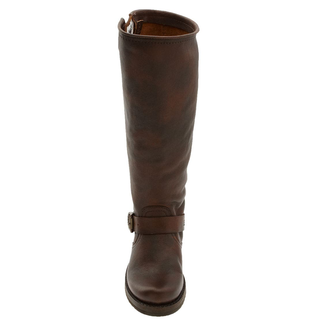 'Veronica Slouch' Boot,                             Alternate thumbnail 25, color,