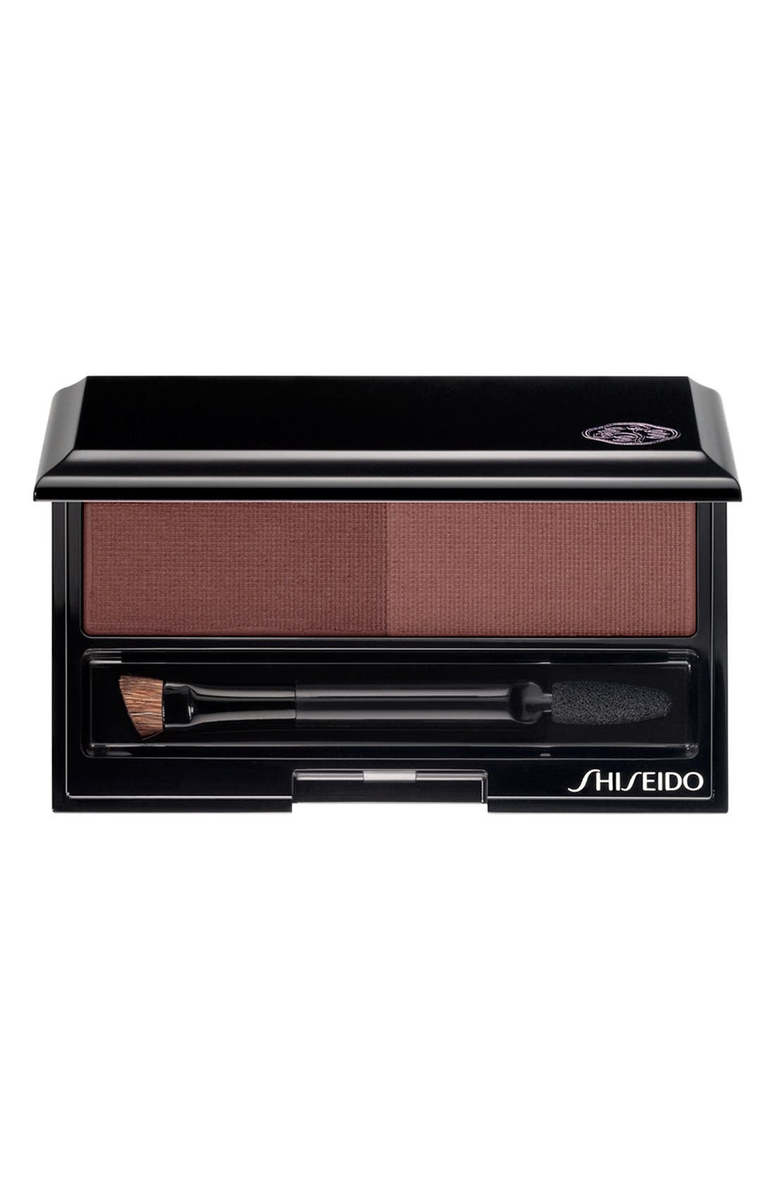 Eyebrow Styling Compact,                             Main thumbnail 3, color,