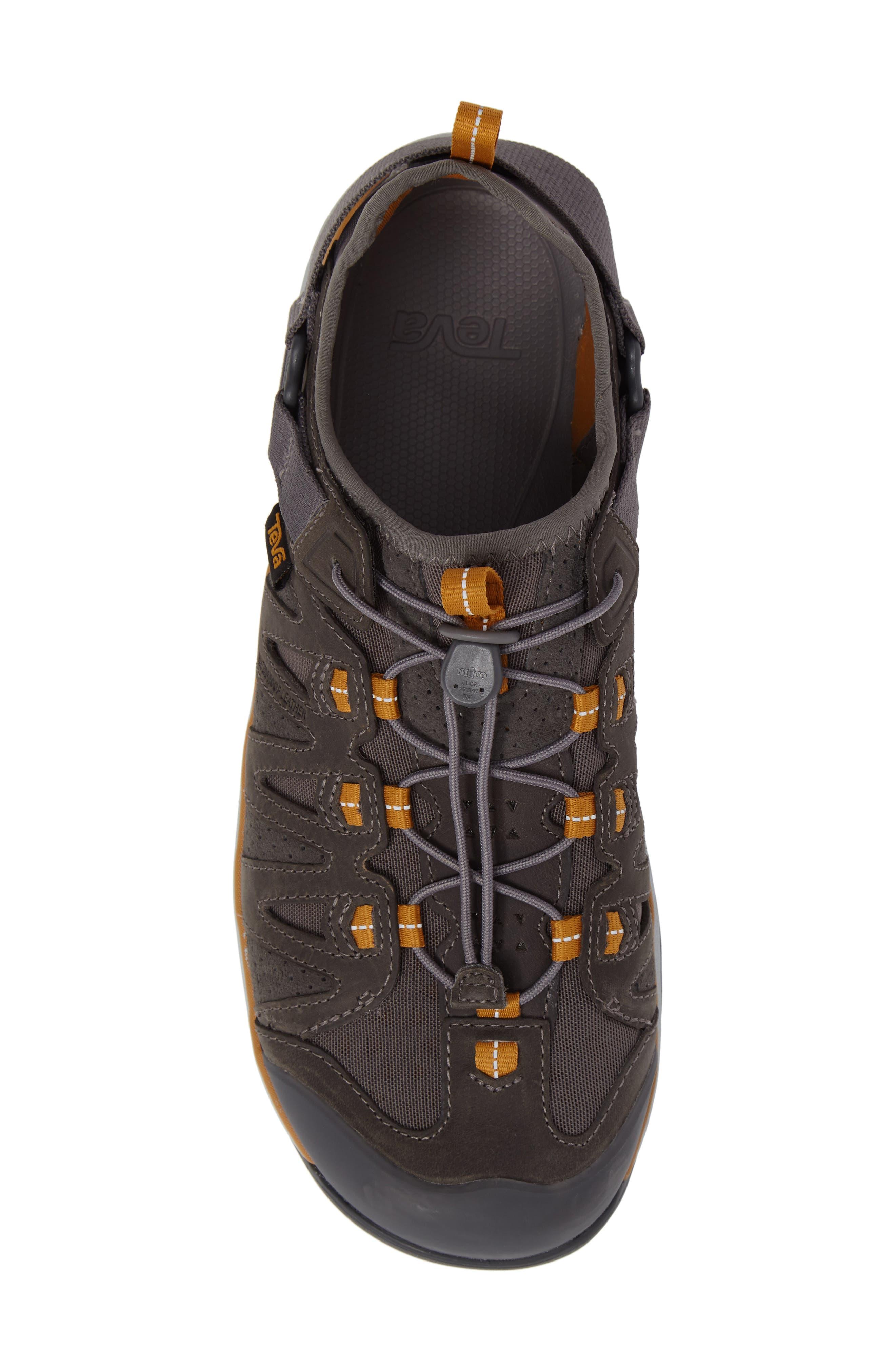 Terra Float Active Sandal,                             Alternate thumbnail 5, color,                             060