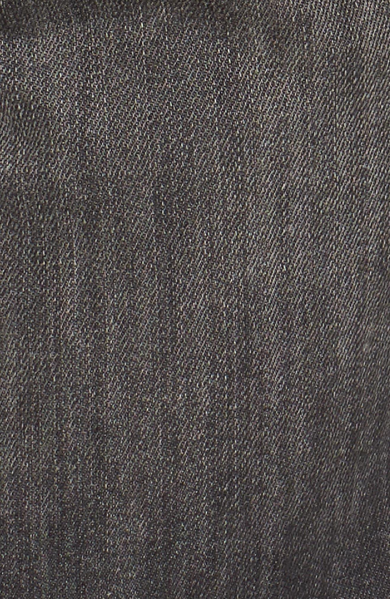The Straight Slim Straight Leg Jeans,                             Alternate thumbnail 10, color,