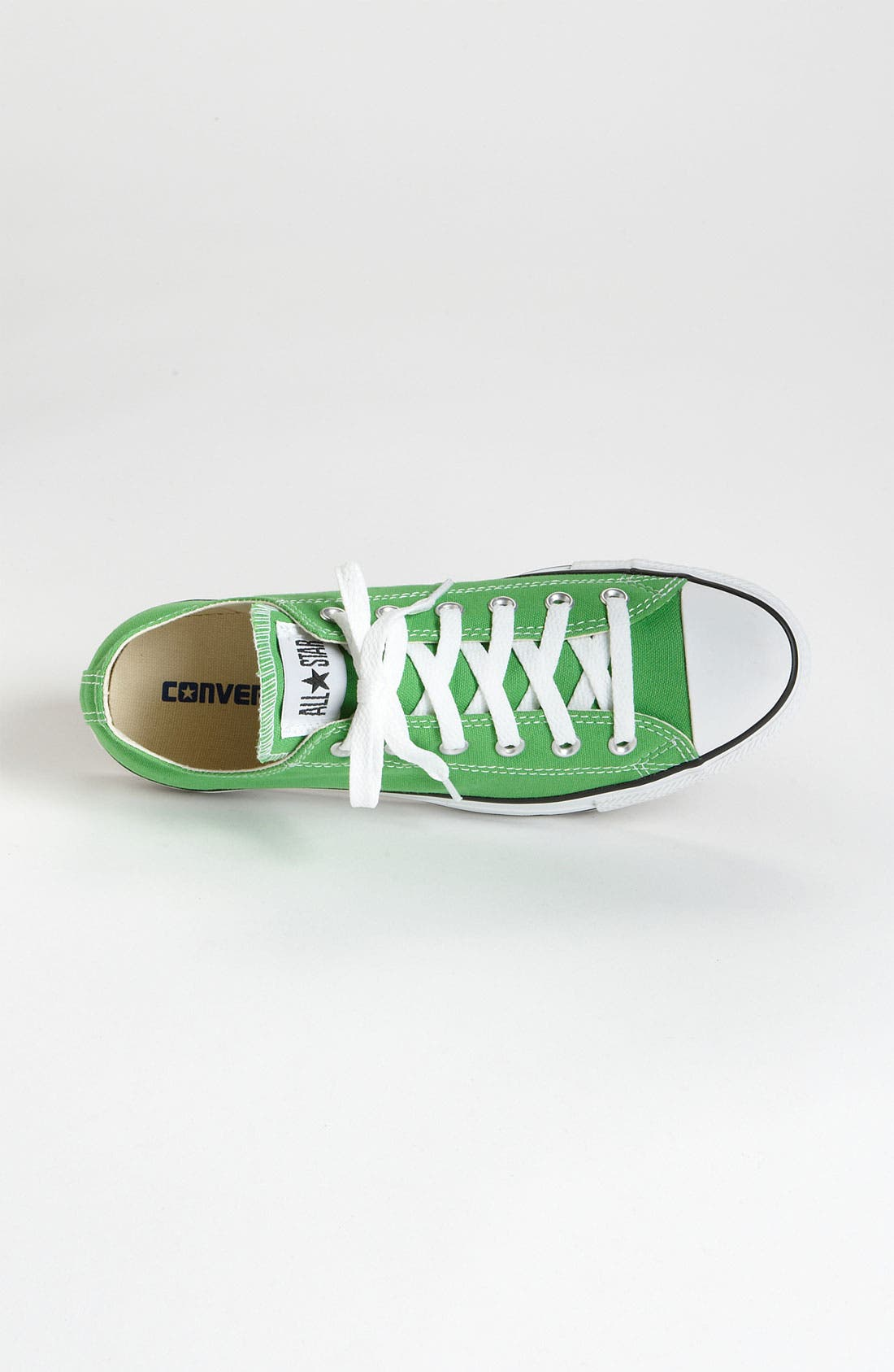 Chuck Taylor<sup>®</sup> Low Sneaker,                             Alternate thumbnail 63, color,