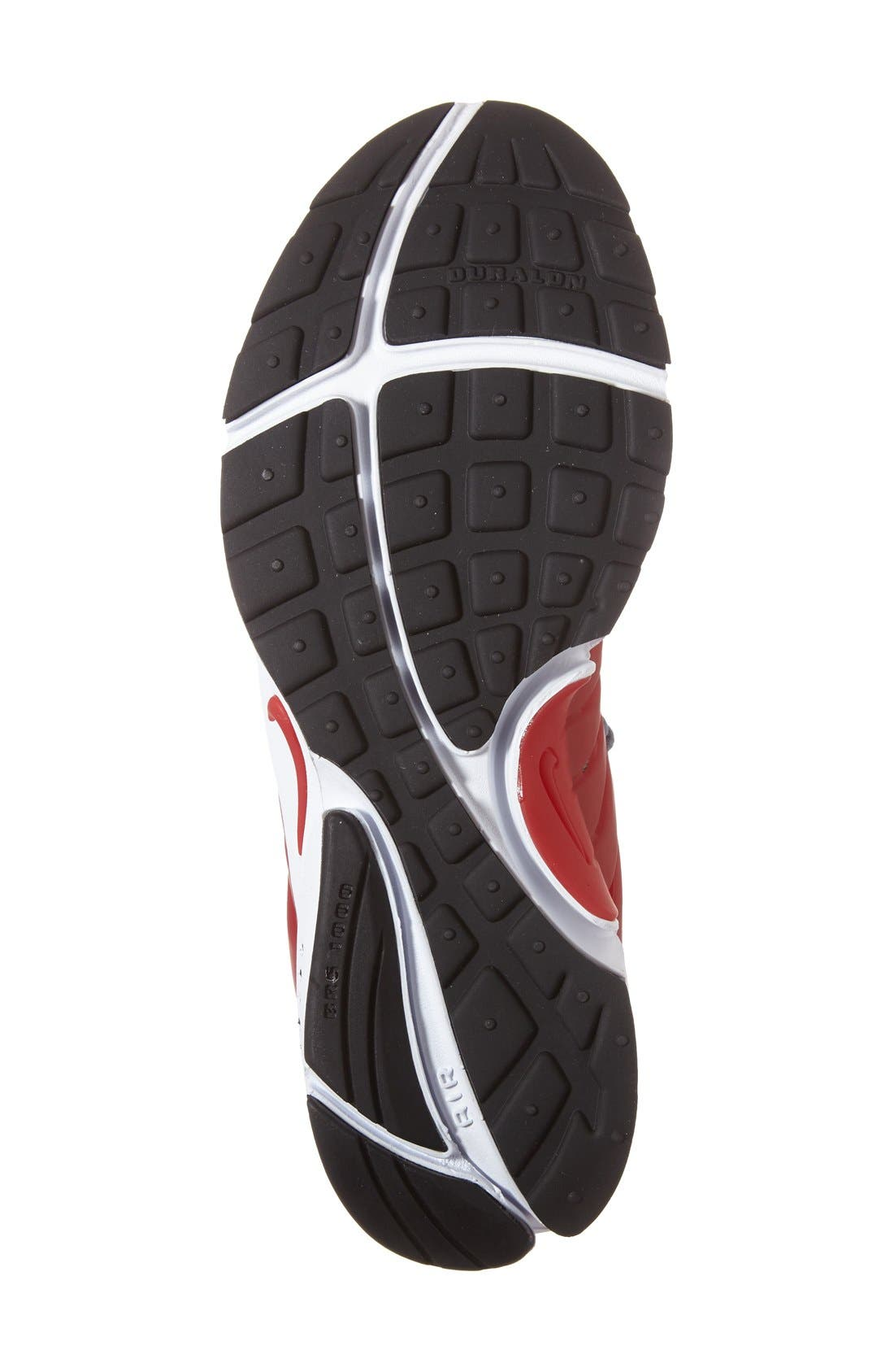 Air Presto Essential Sneaker,                             Alternate thumbnail 57, color,