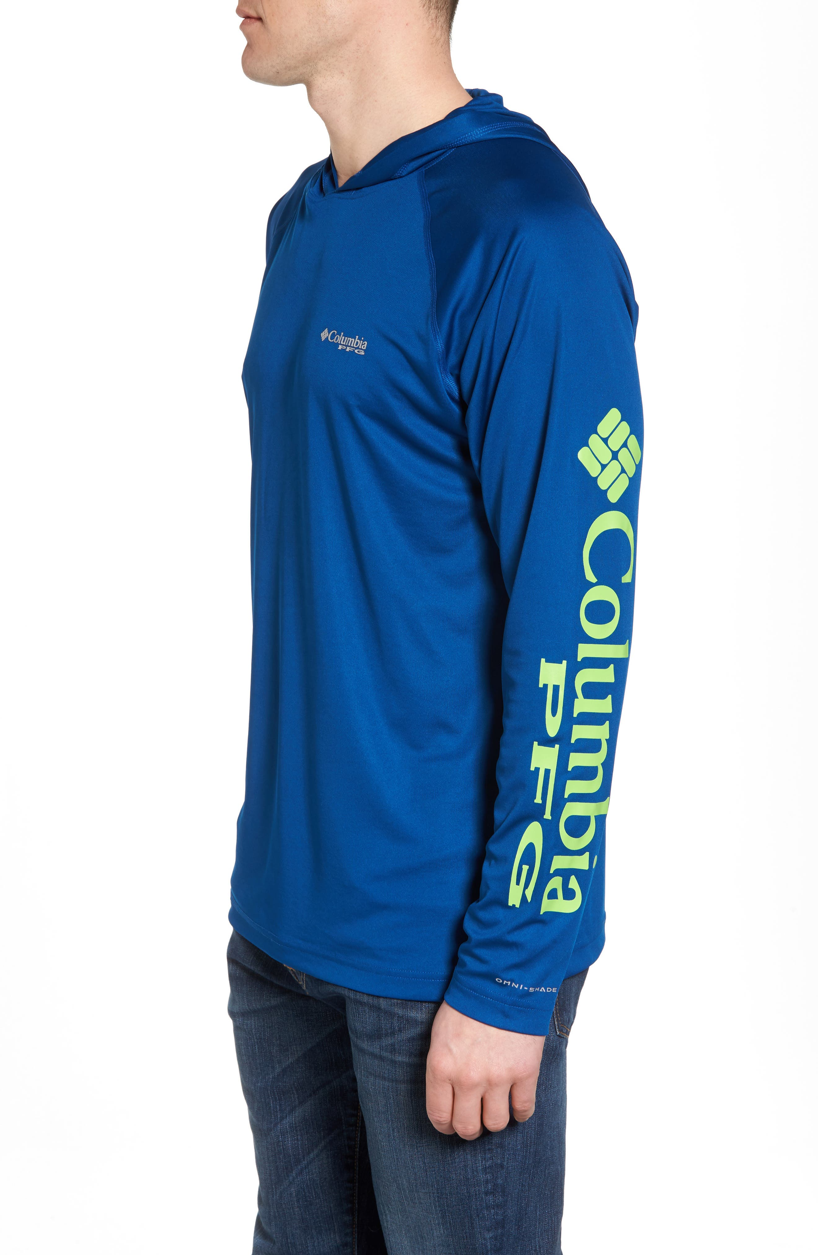 Terminal Tackle Hoodie,                             Alternate thumbnail 9, color,