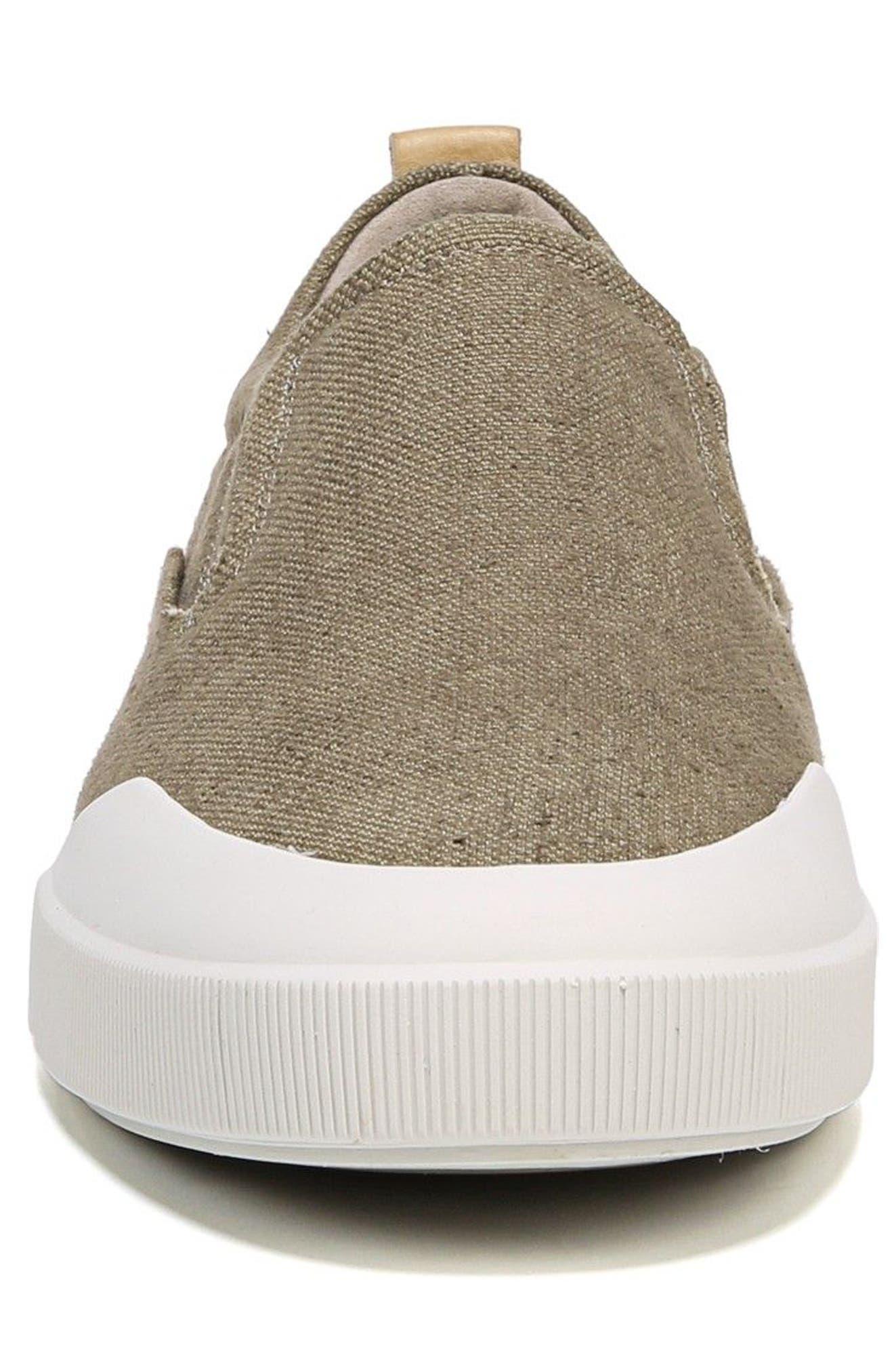 Vernon Slip-On Sneaker,                             Alternate thumbnail 16, color,