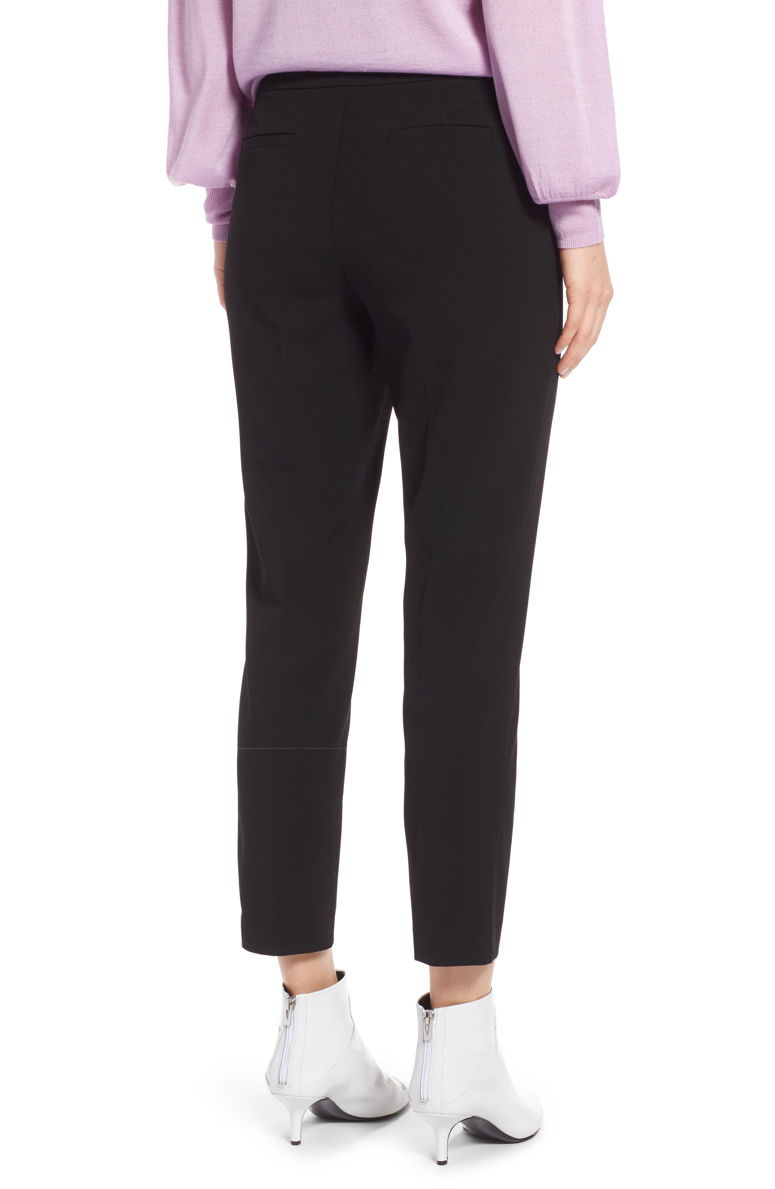 Slim Pants,                             Alternate thumbnail 2, color,                             005