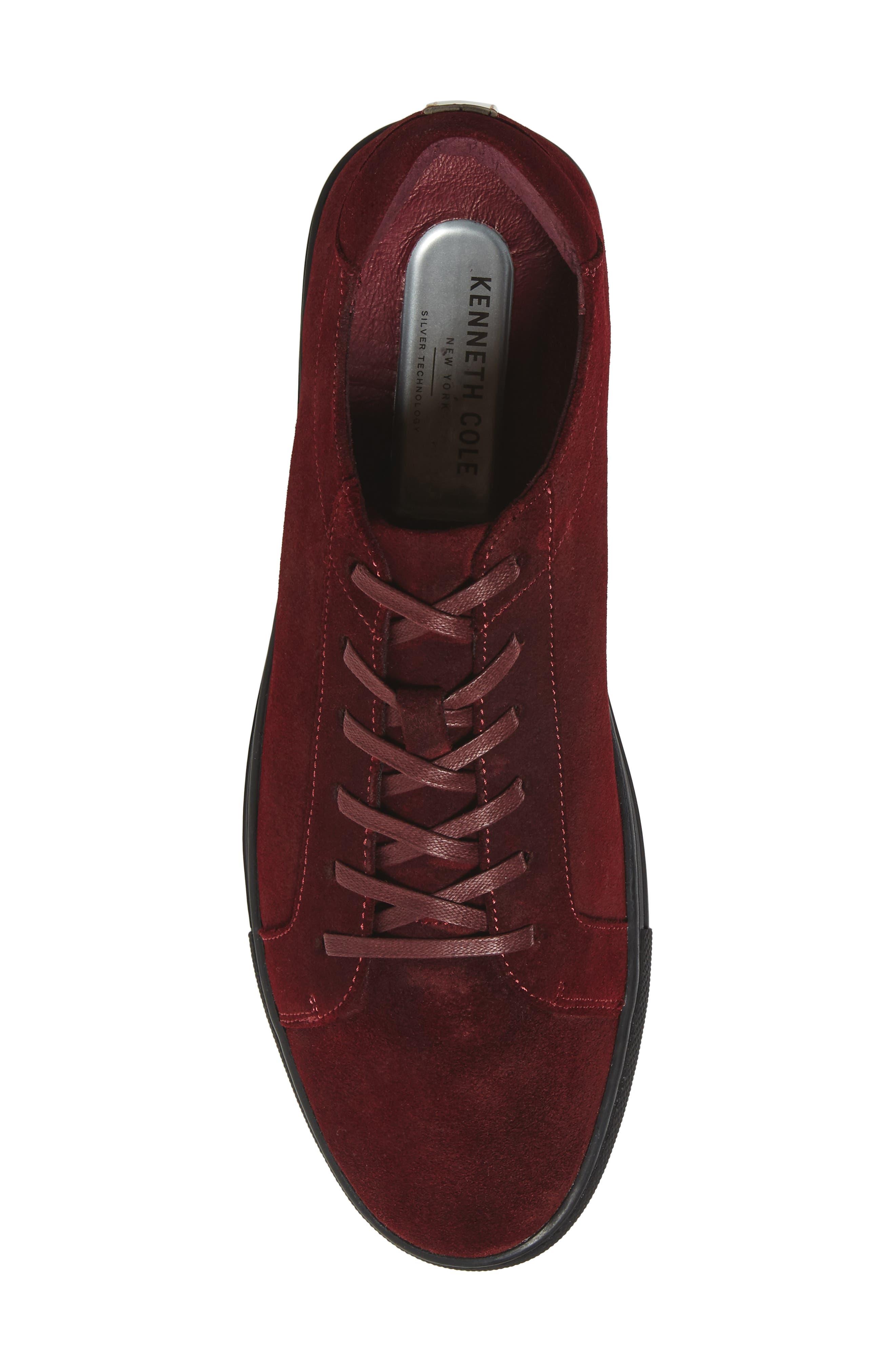 Kam Sneaker,                             Alternate thumbnail 35, color,