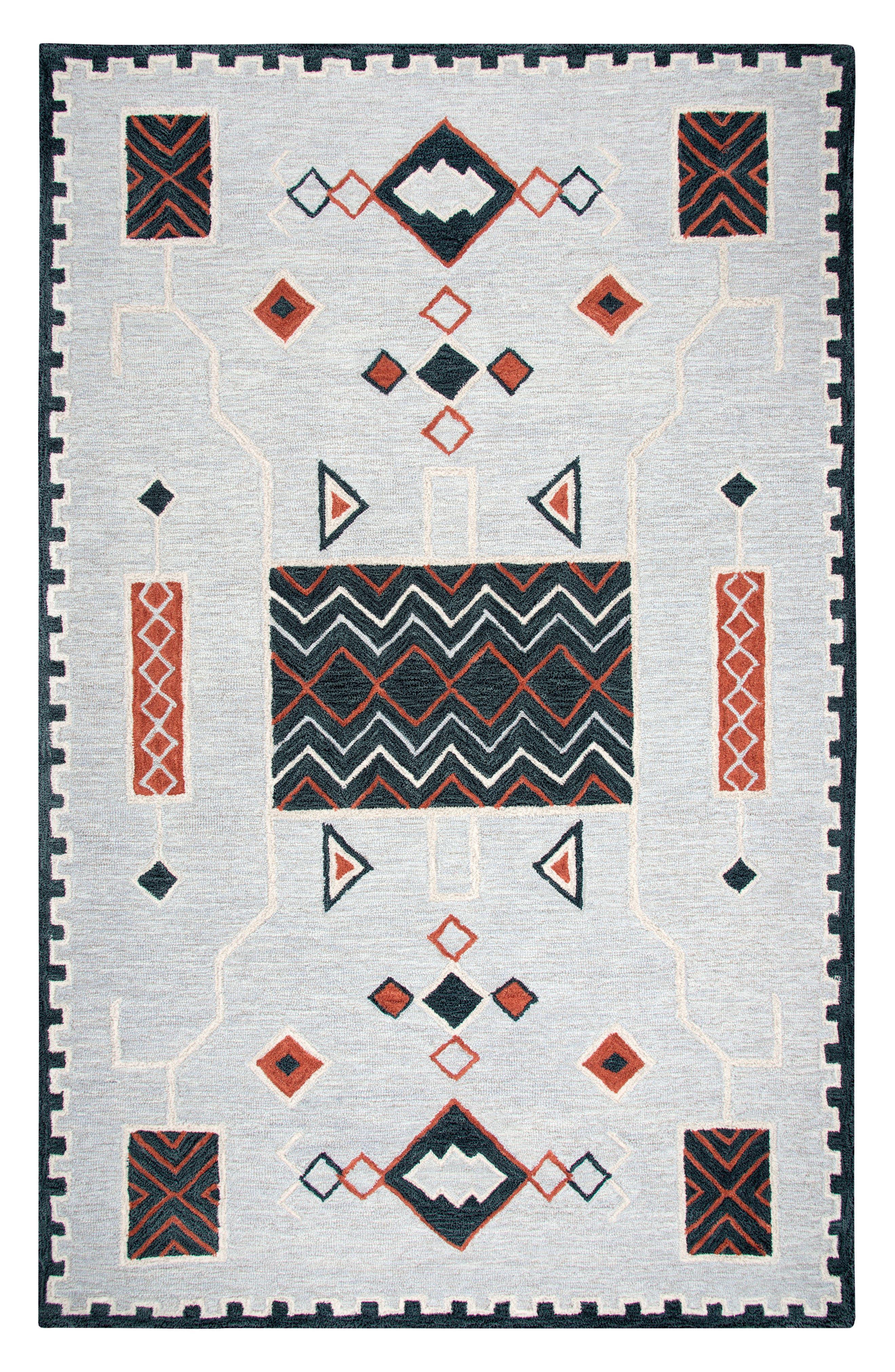 Mesa Oak Creek Rug,                             Main thumbnail 1, color,                             250