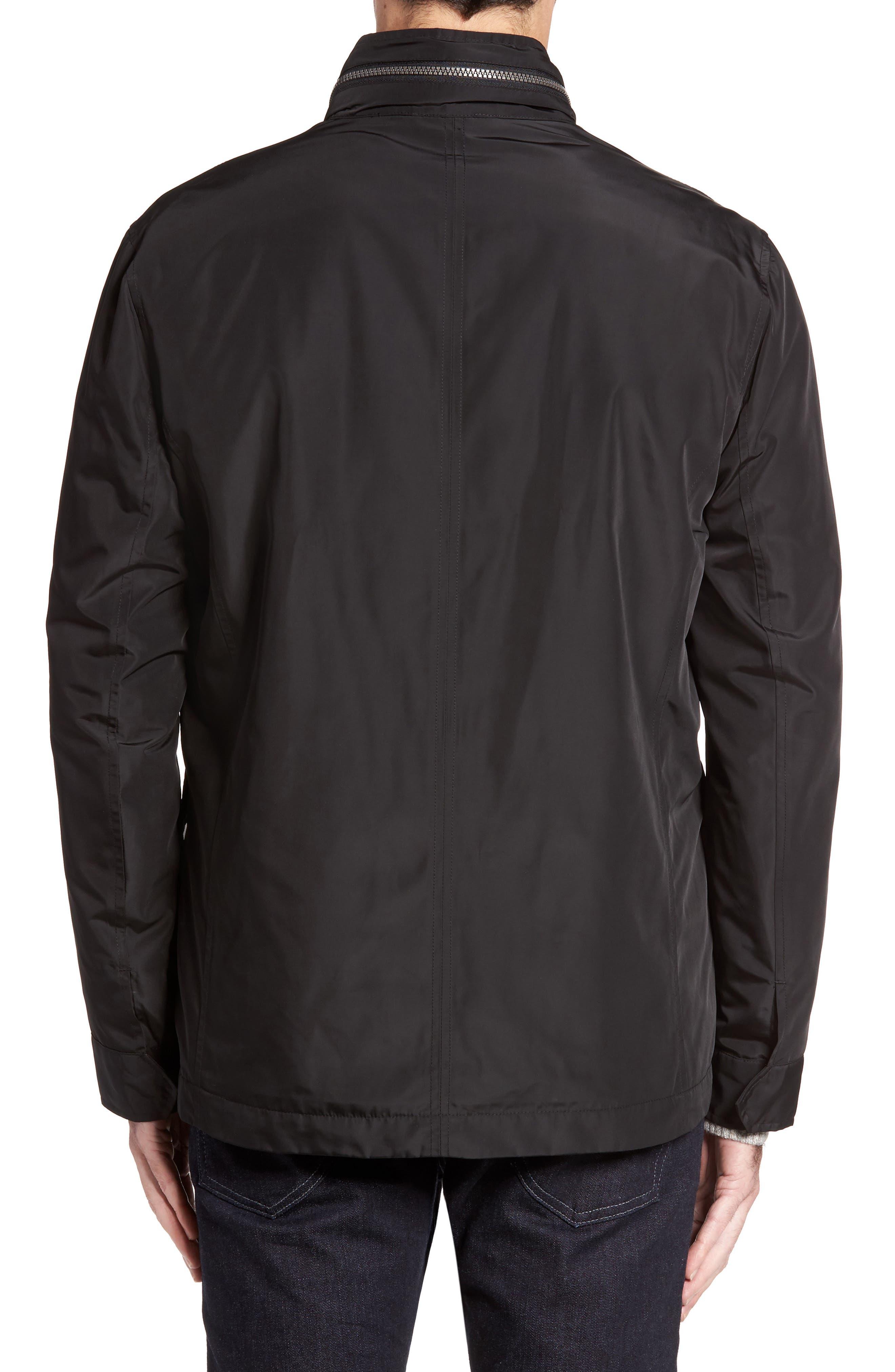 Packable Jacket,                             Alternate thumbnail 2, color,                             001