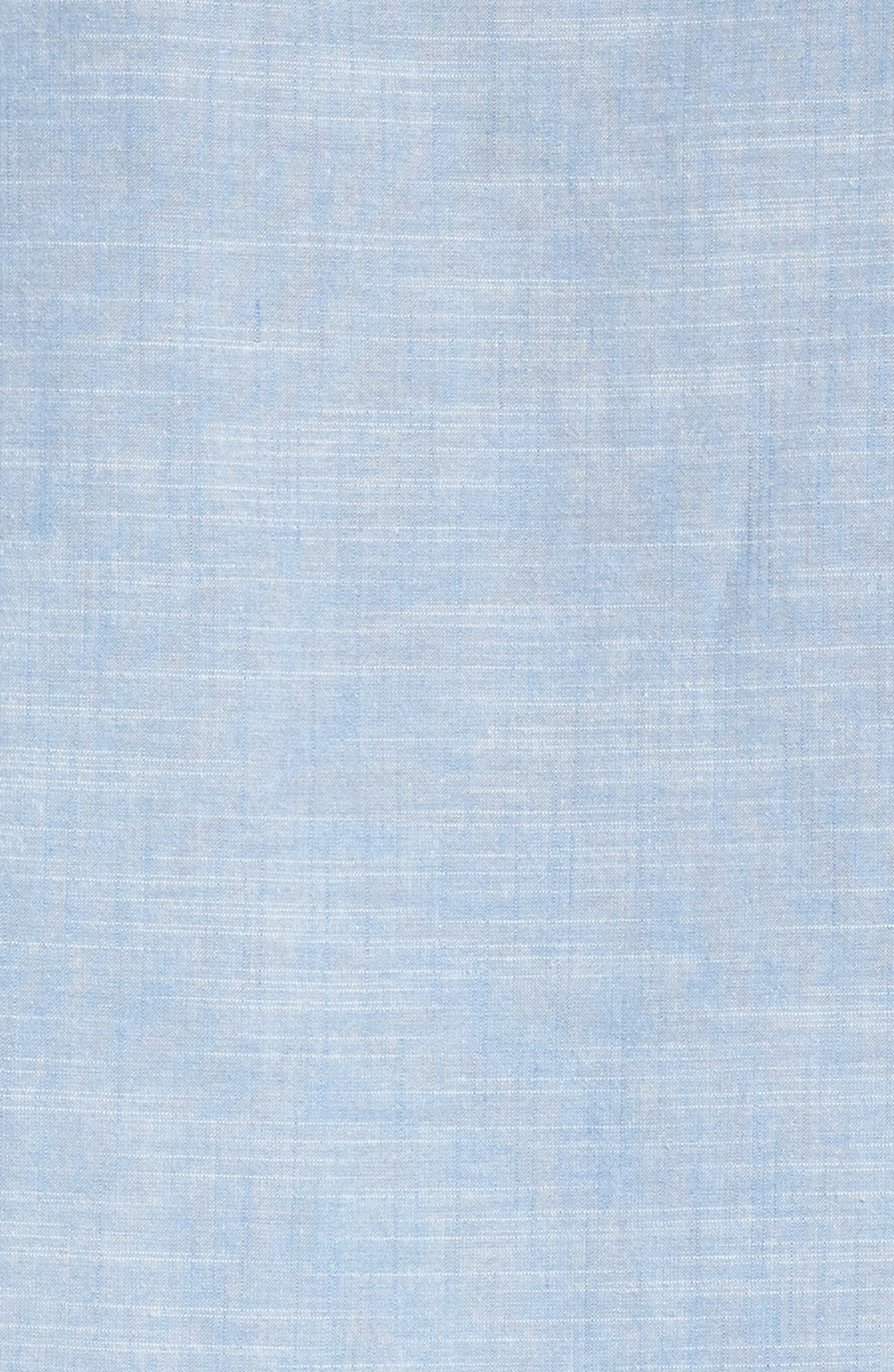 Jude Pajama Shorts,                             Alternate thumbnail 5, color,                             458